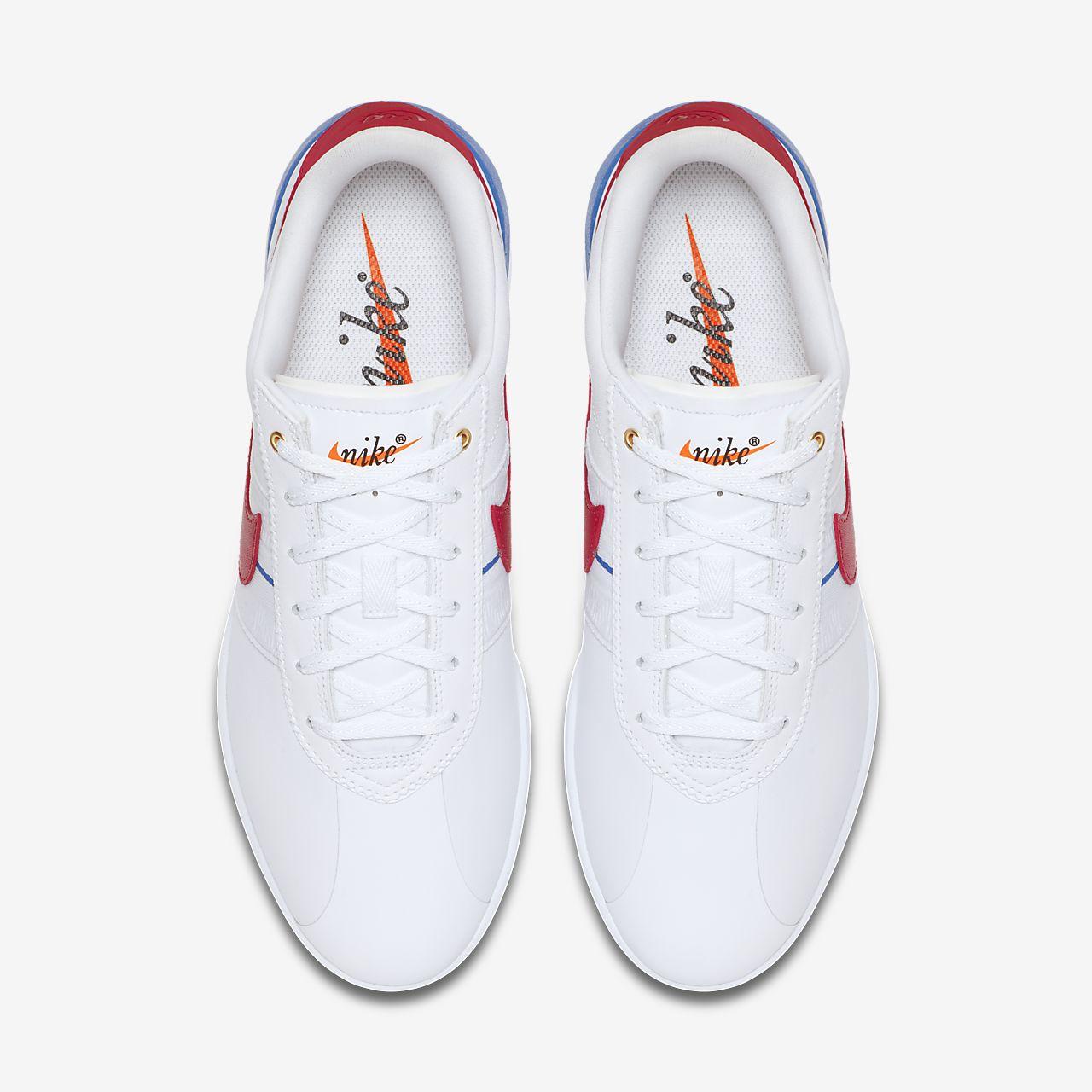 intervalo espejo masilla  Nike Cortez G Women's Golf Shoe. Nike AE