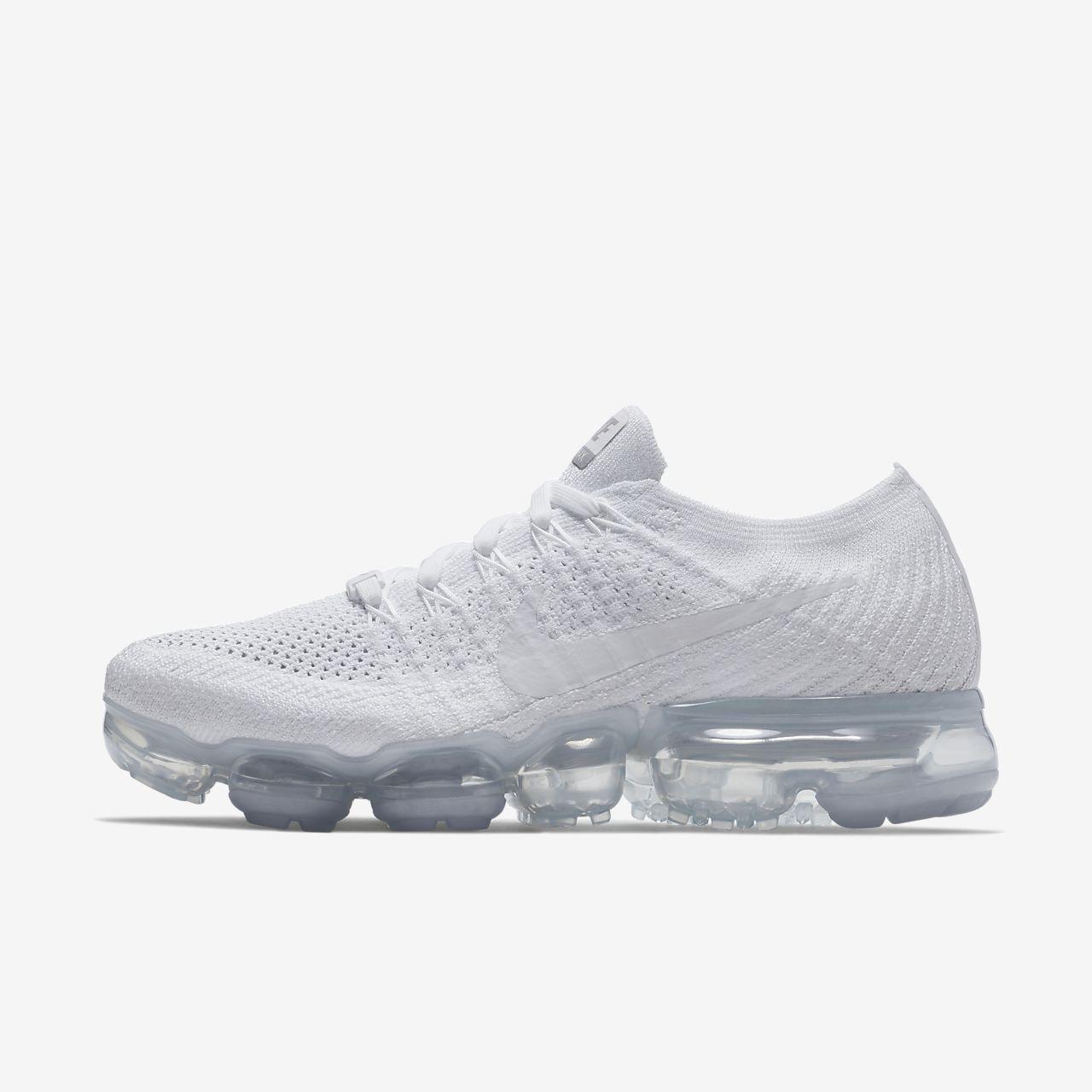 Chaussure De Vapormax Flyknit Nike Femme Pour Running Air g6yfYb7v