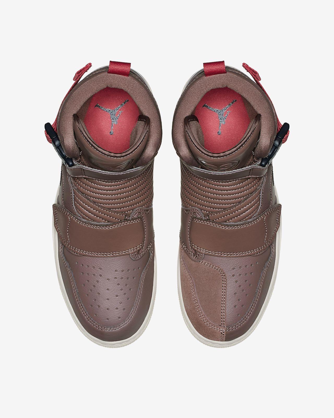 cheap for discount 9f29e 2f02e ... Air Jordan 1 Moto Men s Shoe