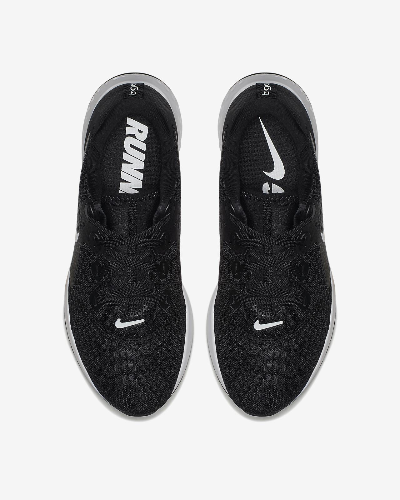 98a76371460e9 Nike Legend React Women s Running Shoe. Nike.com LU