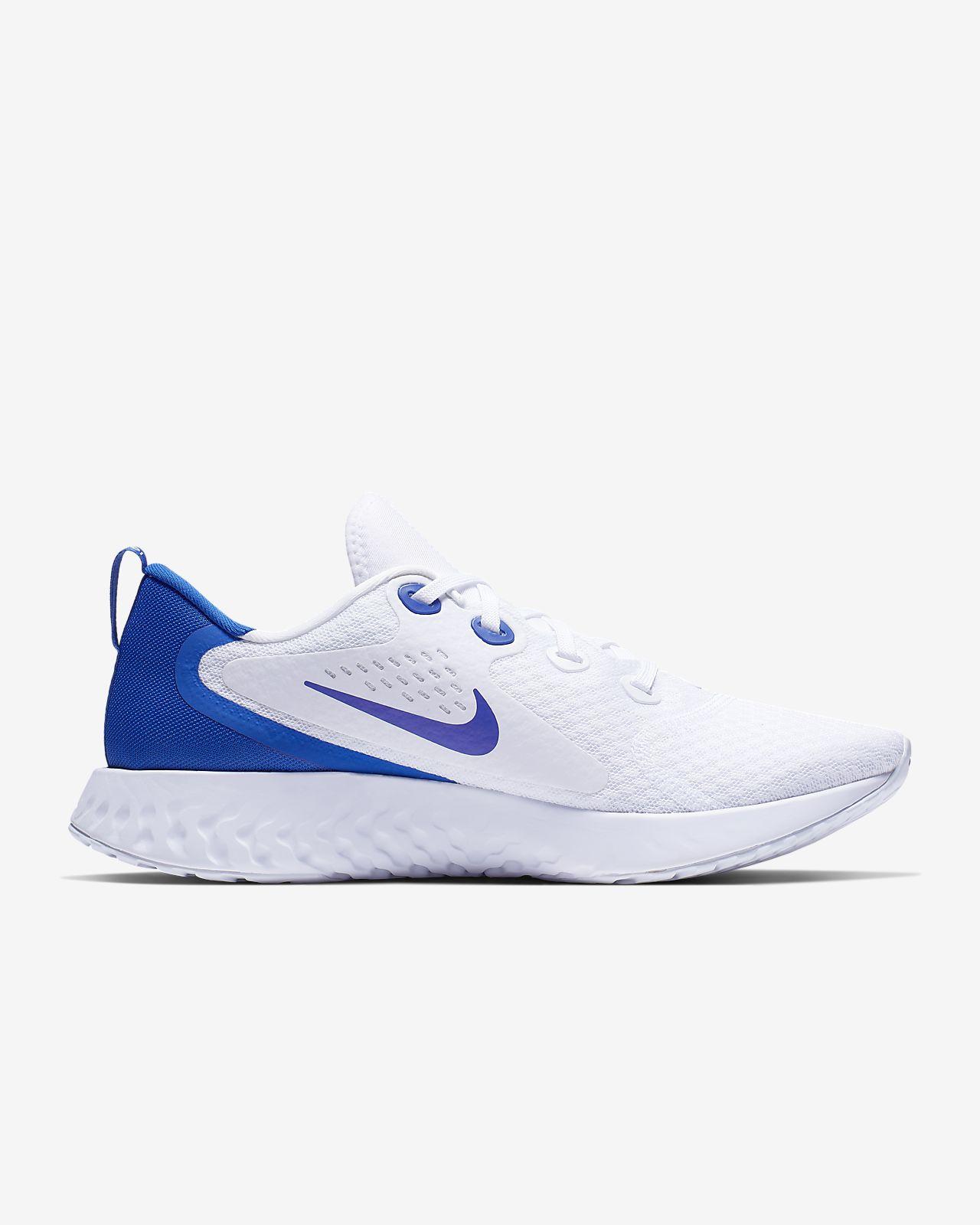 112381a8ca56 Nike Legend React Men s Running Shoe. Nike.com CH