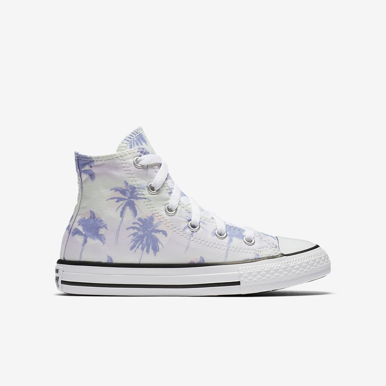 Converse chuck taylor all star palm trees high top littlebig kids converse chuck taylor all star palm trees high top littlebig kids shoe nvjuhfo Gallery