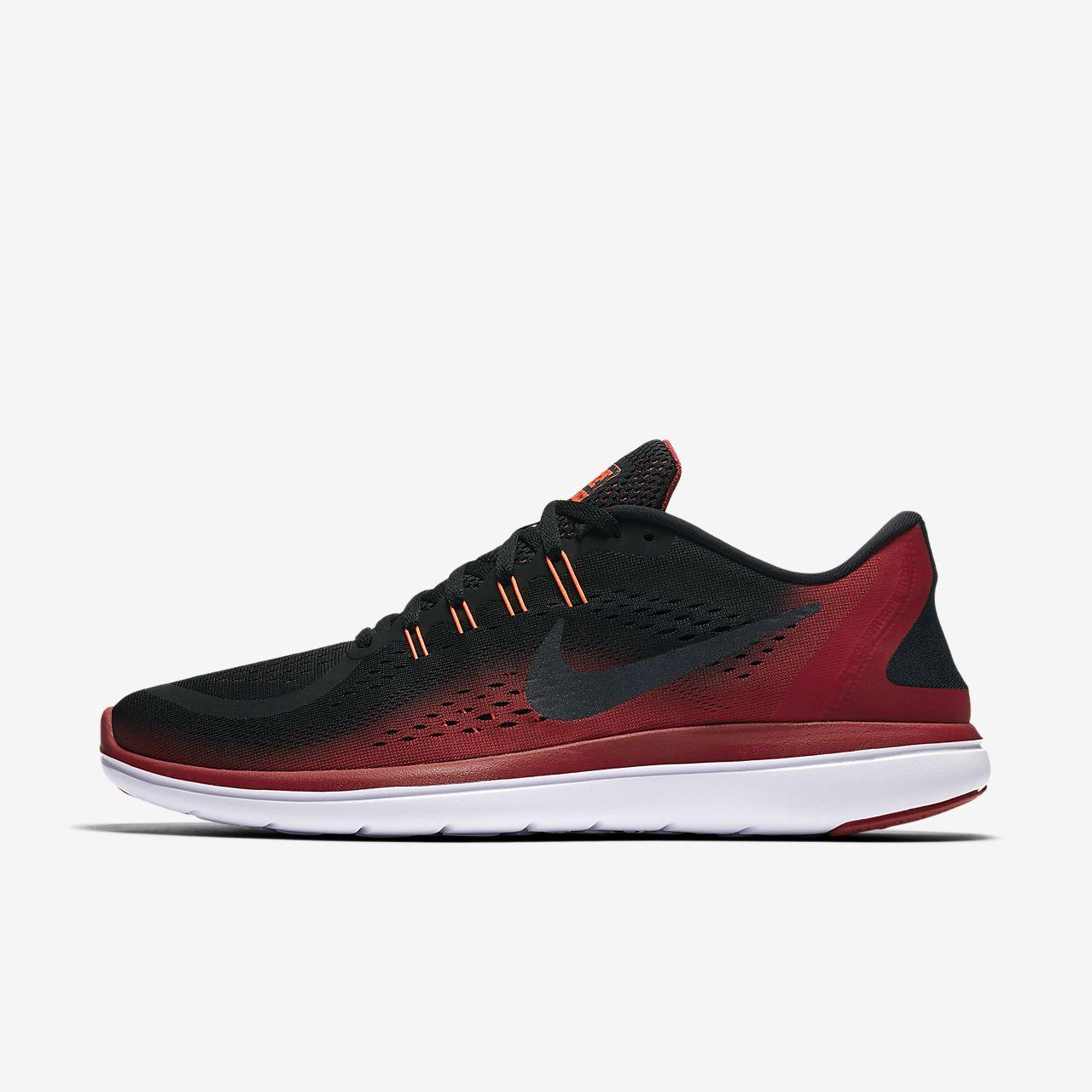 Nike Flex 2017 RN 男子跑步鞋