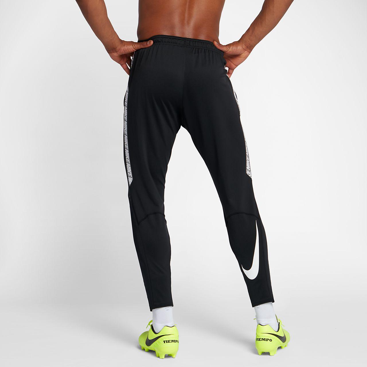 ... Nike Dri-FIT Squad Men's Football Pants