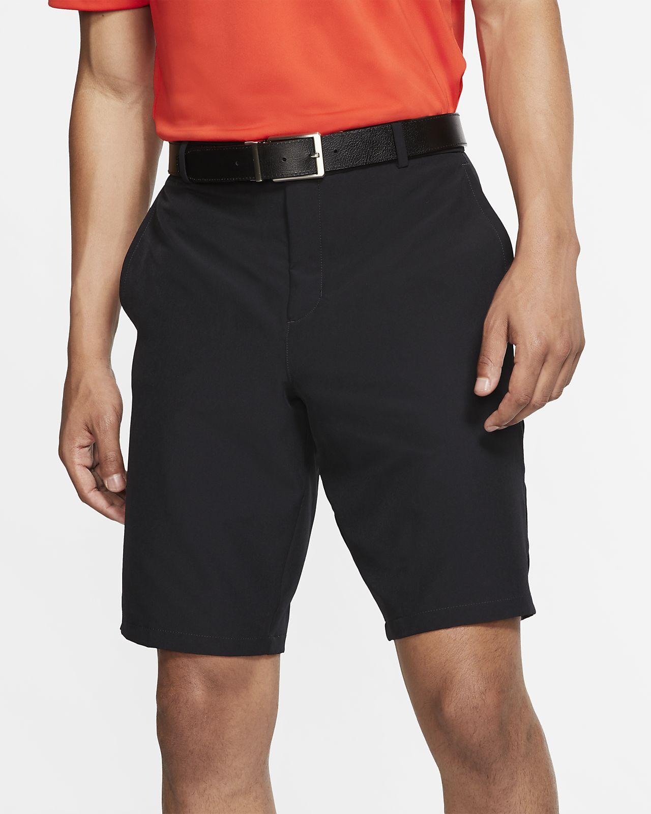 Shorts de golf para hombre Nike Flex