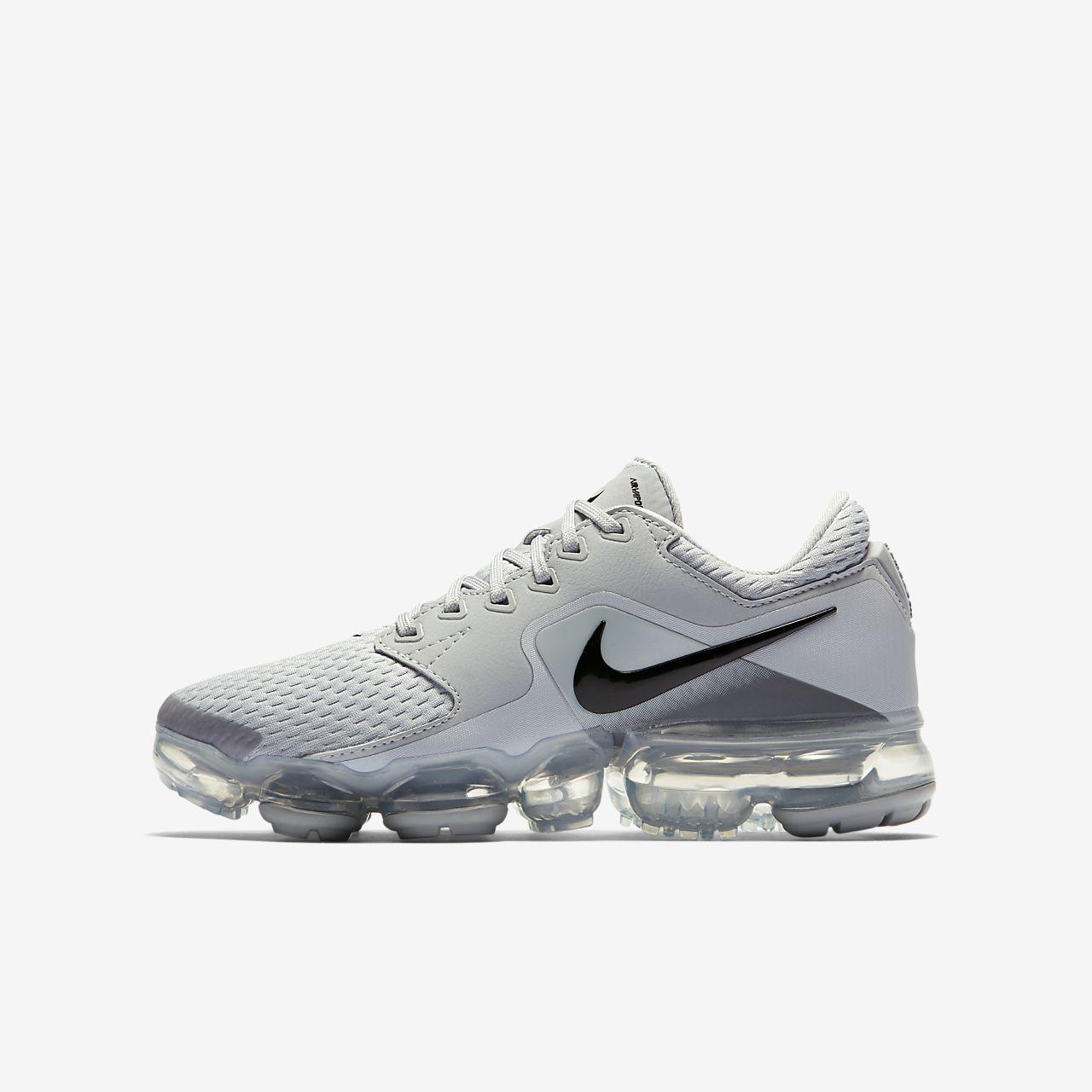 7x14a7 Air Enfant In Nike Plus Âgé Chaussure Fr Pour Vapormax S80Fwv