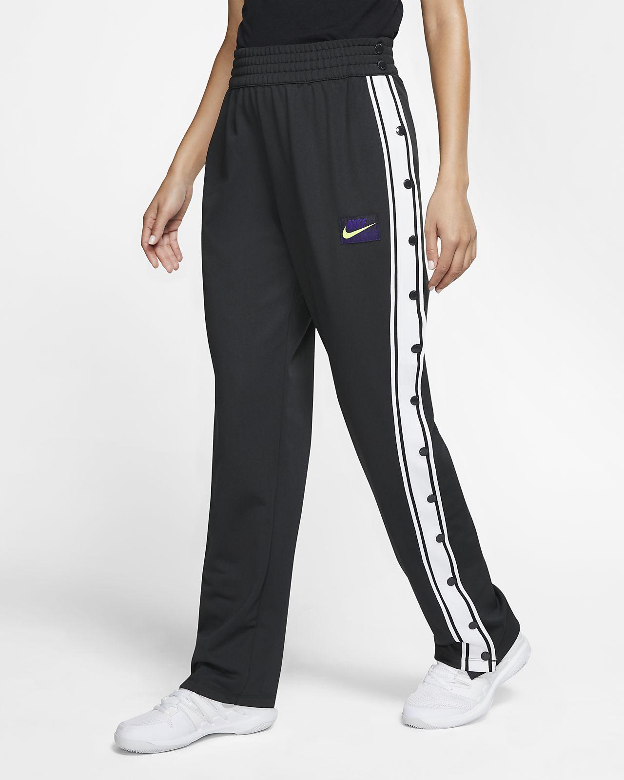 NikeCourt Pantalón de tenis - Mujer