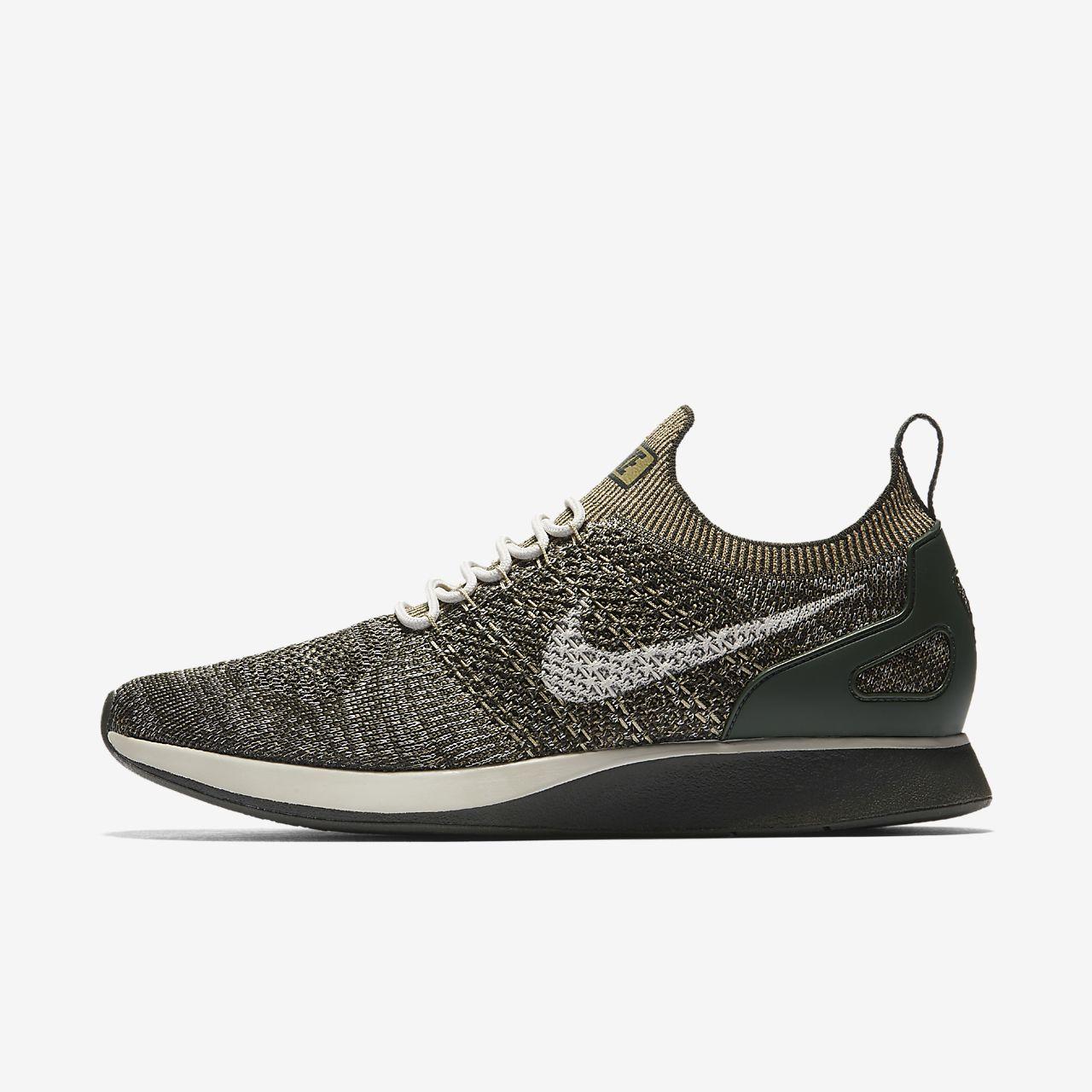 Metcon Dsx 2 Flyknit Et Chaussures De Sport Caoutchouc - Charbon Nike vwIANp