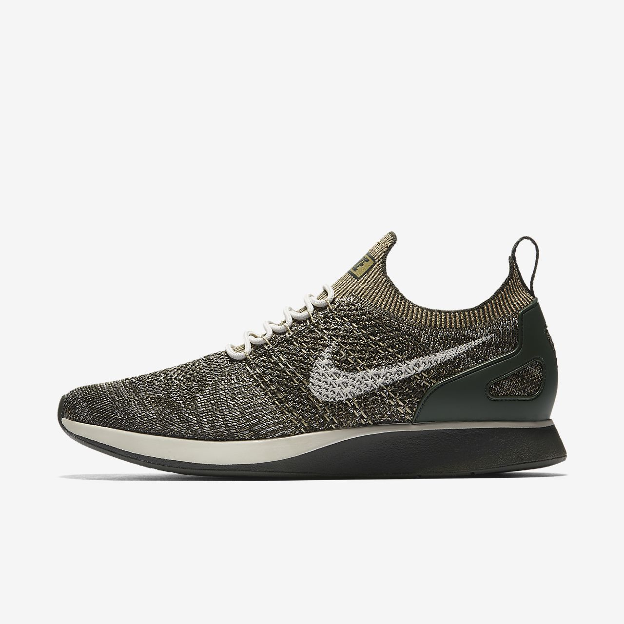 Chaussure pour Homme. Nike Air Zoom Mariah Flyknit Racer