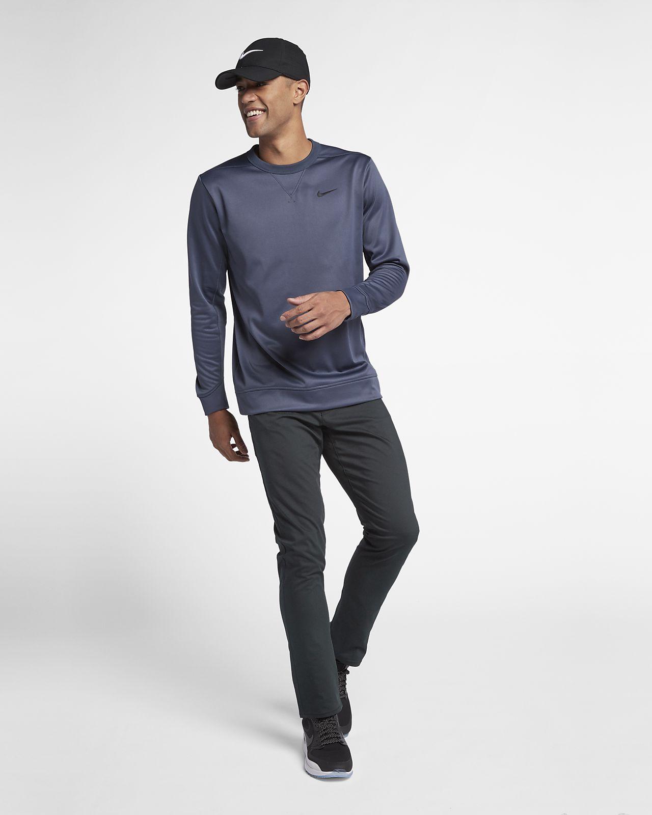 Nike Flex 5 Pocket Herren Golfhose in schmaler Passform
