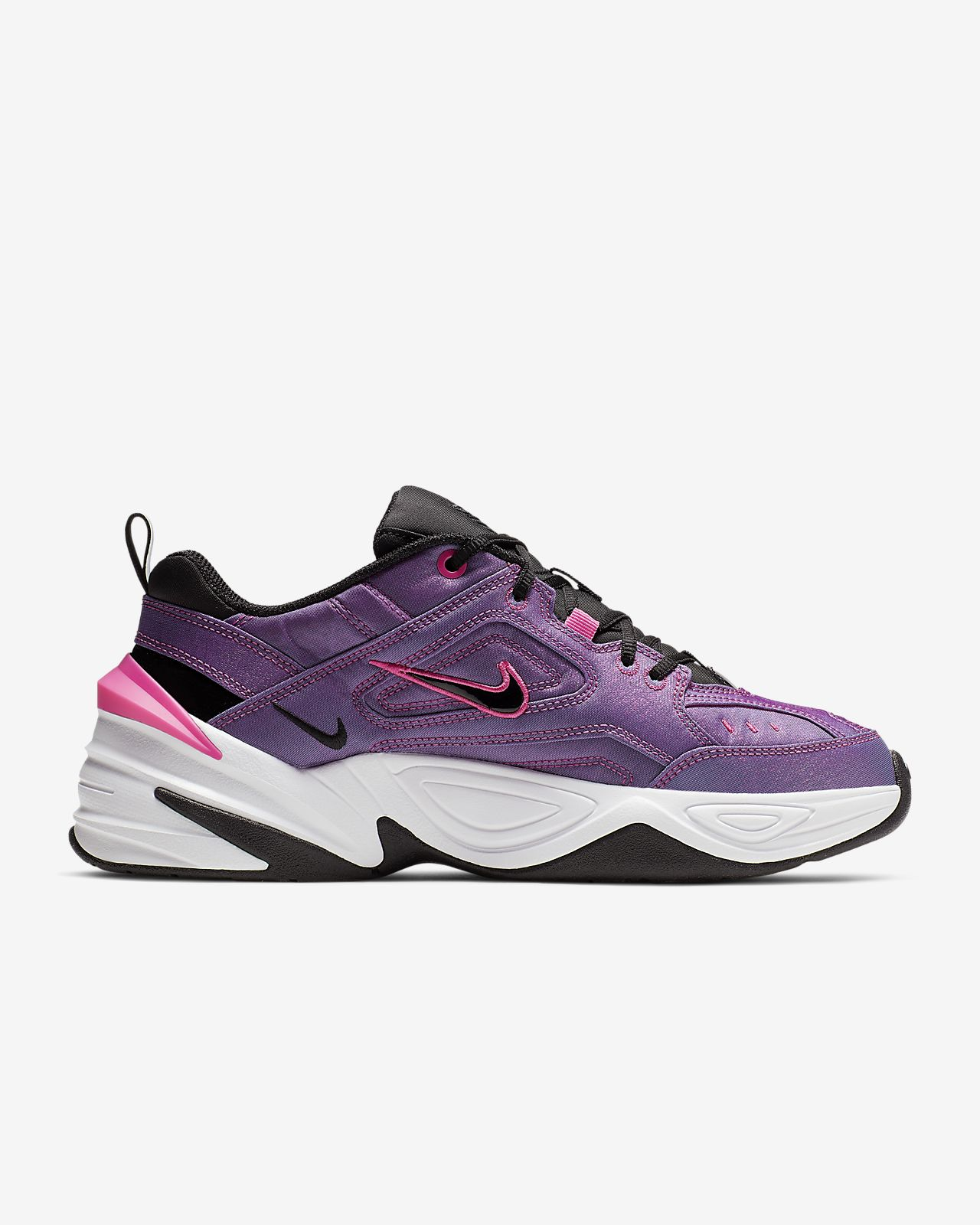 official photos d0c78 a9aae ... Nike M2K Tekno SE Women s Shoe