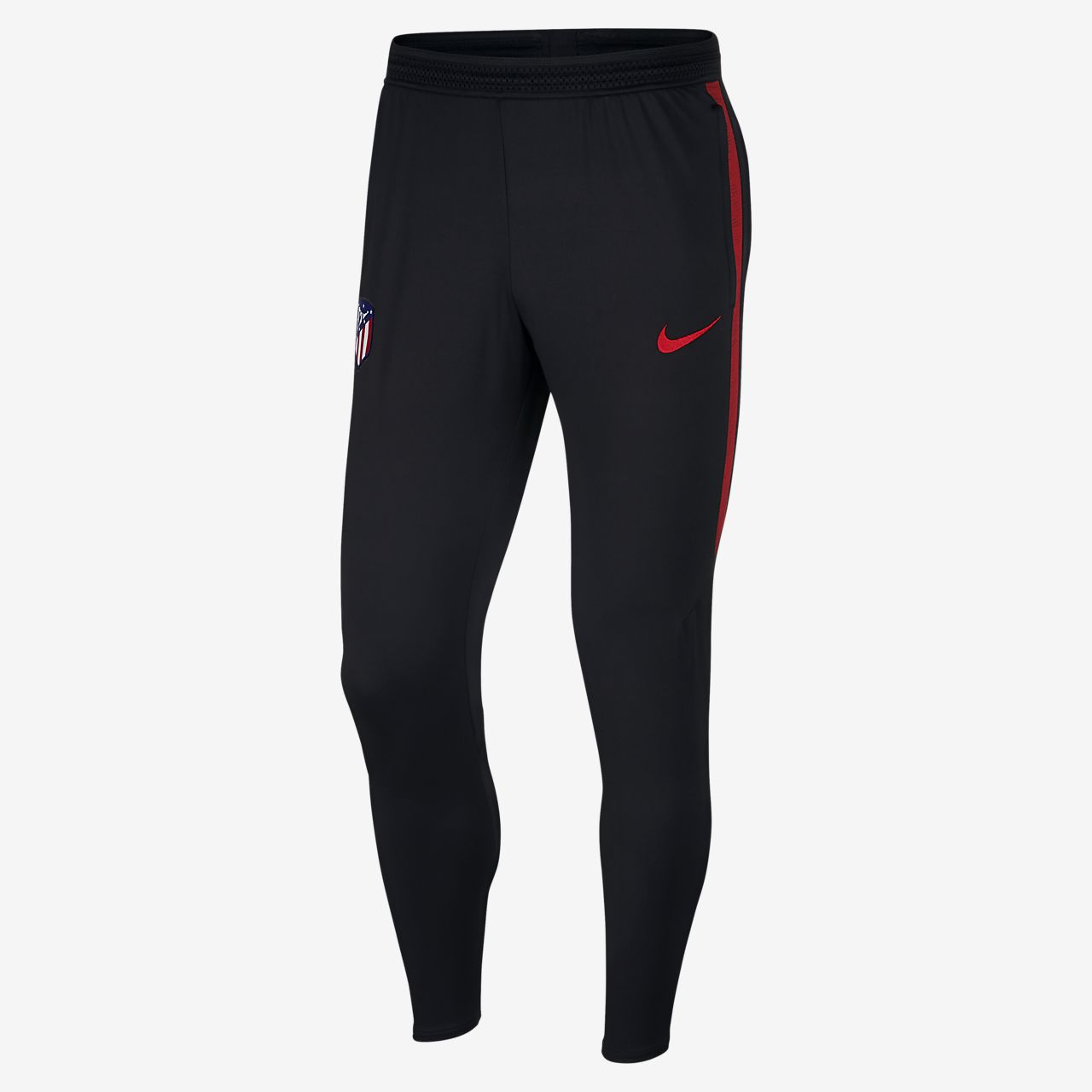 Nike Dri-FIT Atletico de Madrid Strike Herren-Fußballhose