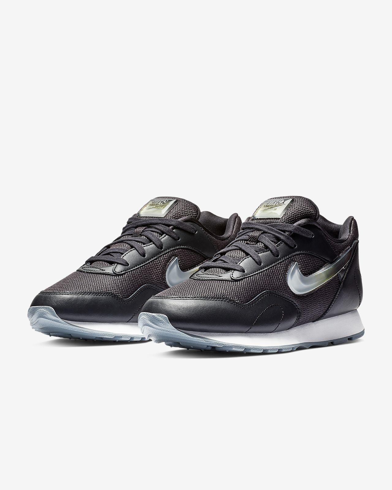 separation shoes 48415 824ee Low Resolution Nike Outburst Premium Women s Shoe Nike Outburst Premium  Women s Shoe