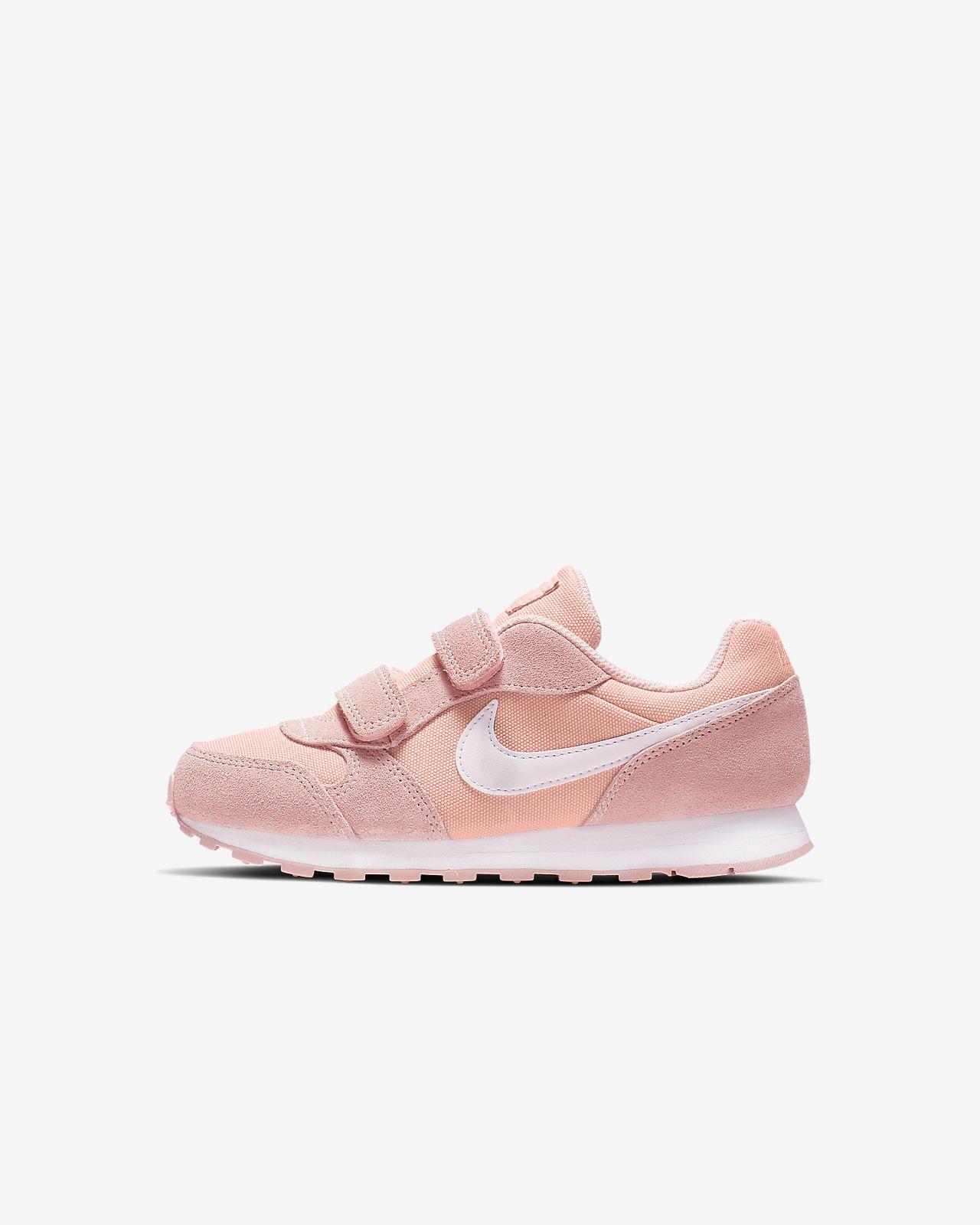 Nike MD Runner 2 PE Younger Kids' Shoe