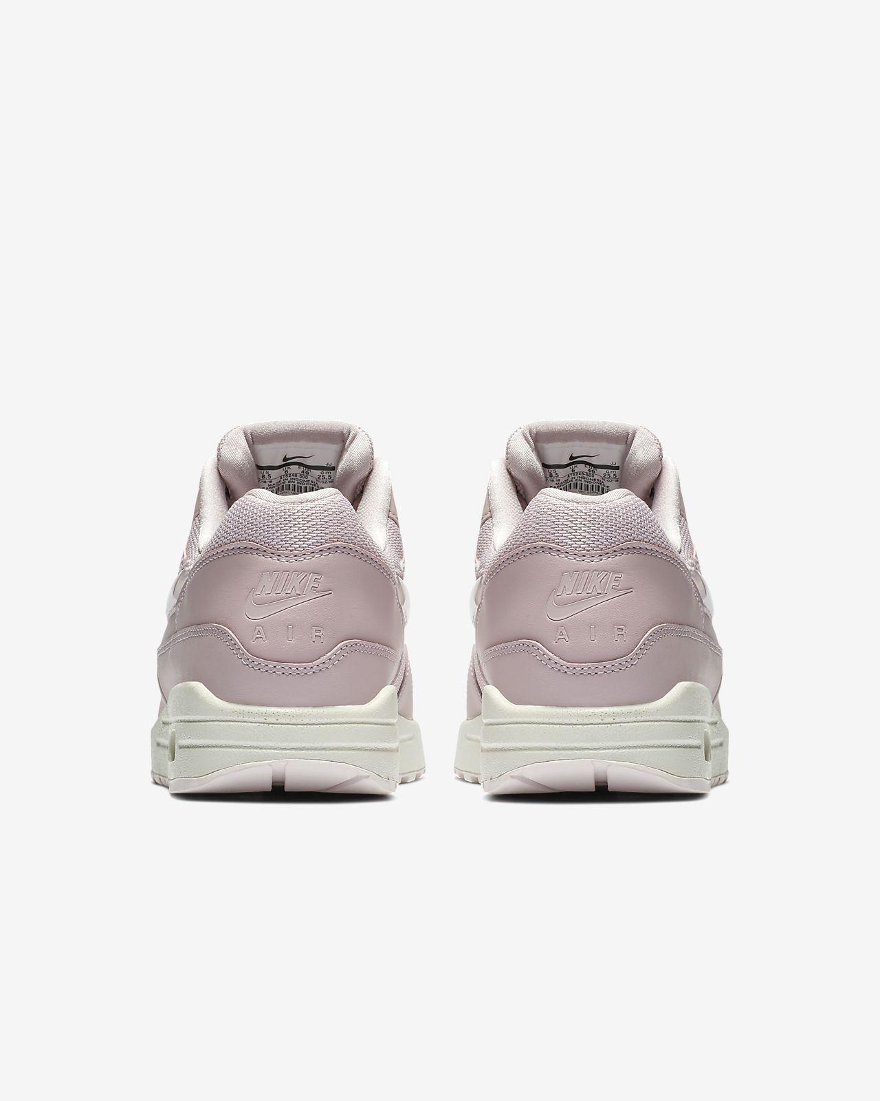 14729836340c Nike Air Max 1 Premium Women s Shoe. Nike.com