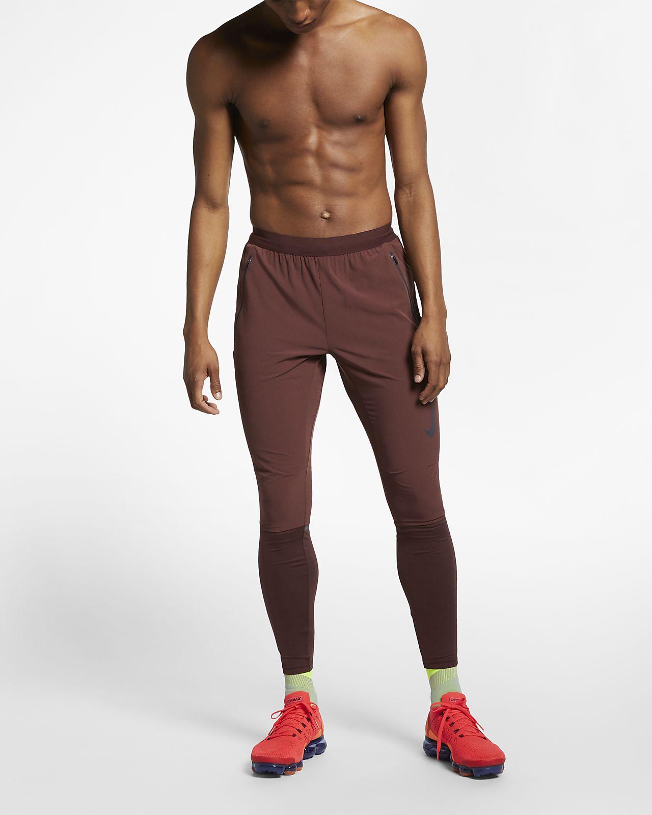 Nike Swift - løbebukser til mænd
