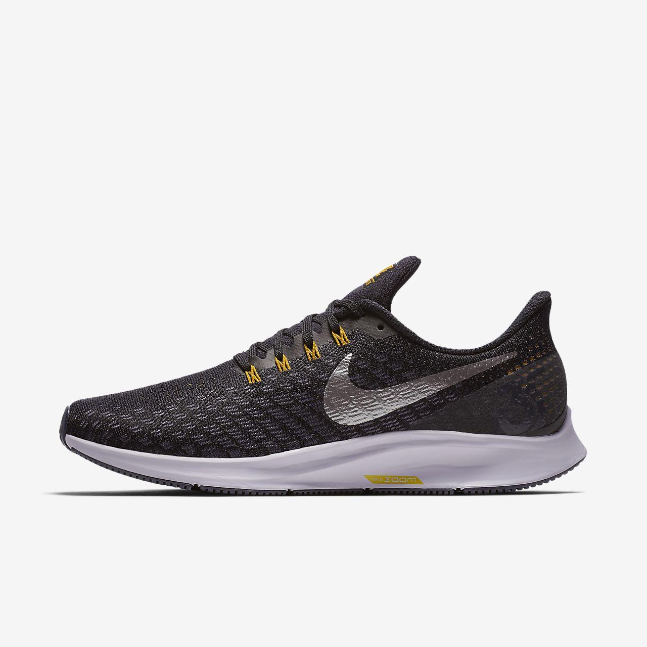 406a64fe68 Calzado de running para hombre Nike Air Zoom Pegasus 35. Nike.com MX