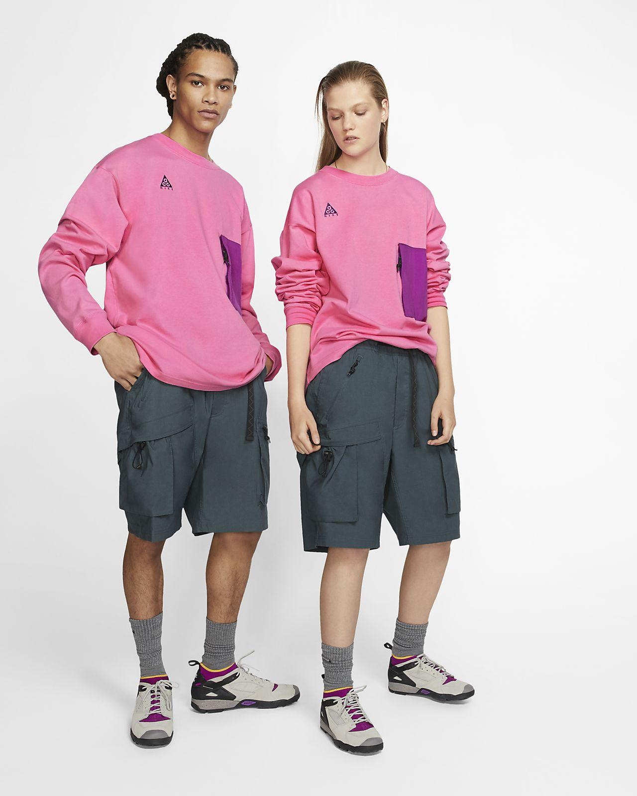 Short cargo Nike ACG