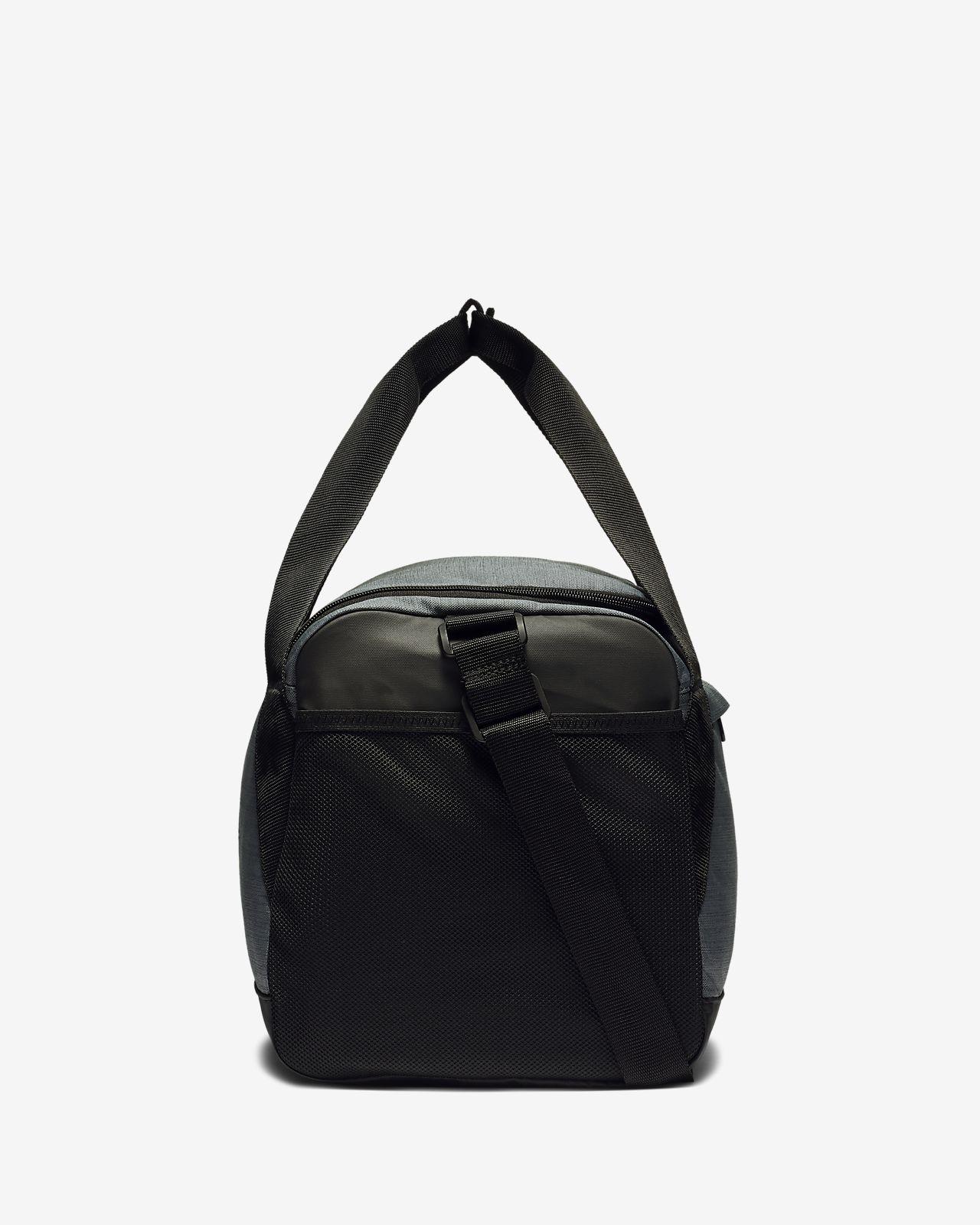 6746965ec7 Nike Brasilia Training Duffel Bag (Small). Nike.com