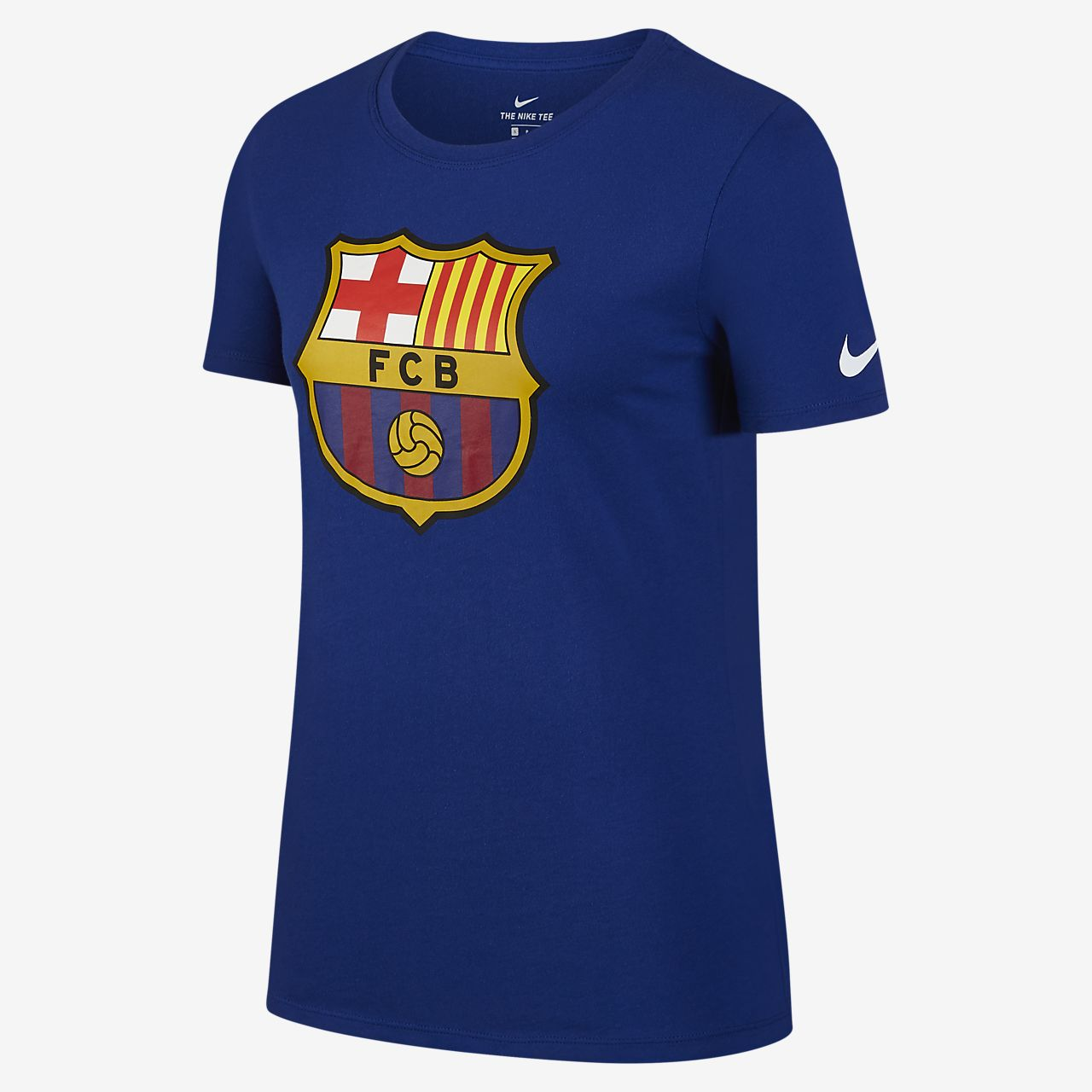 sport shirt nike damen