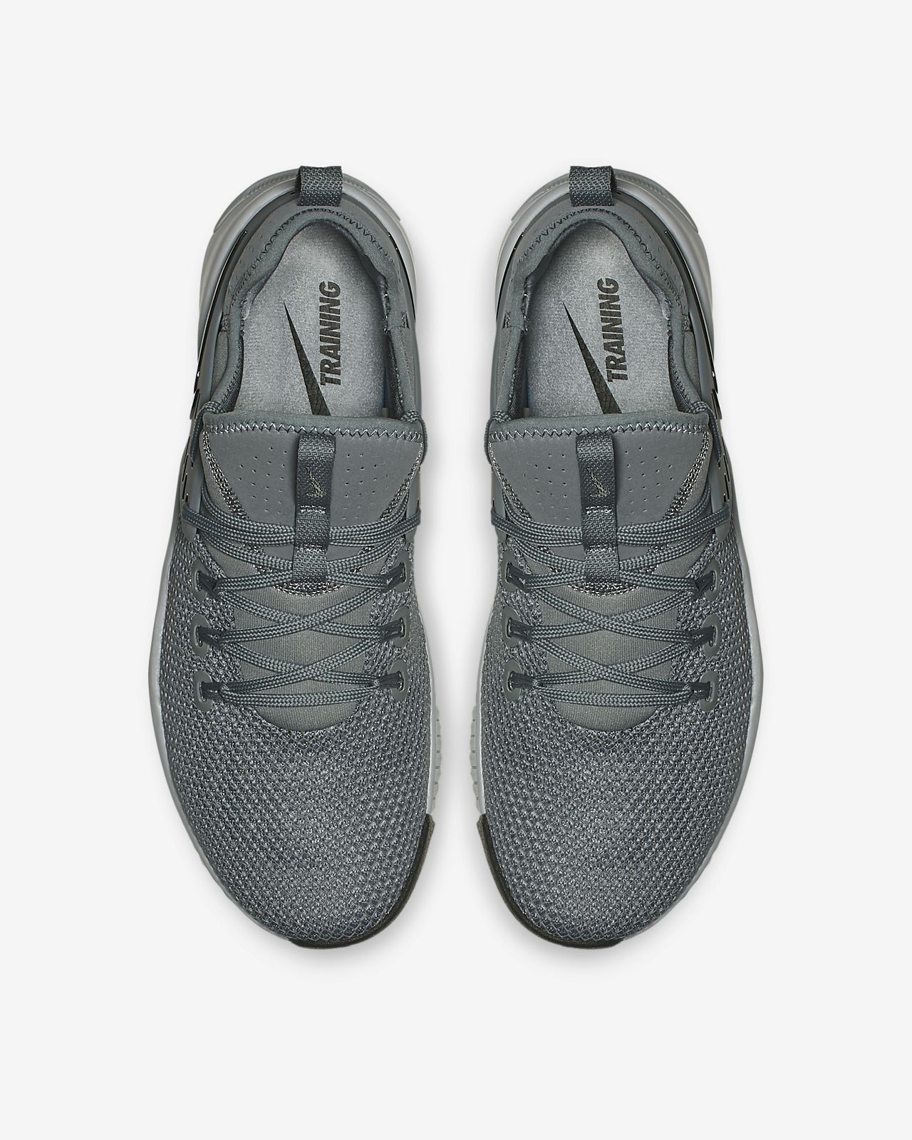 huge discount 2e4bd 9040c Cross Trainingweightlifting Nike Chaussure Metcon Free X qUYIwwXv