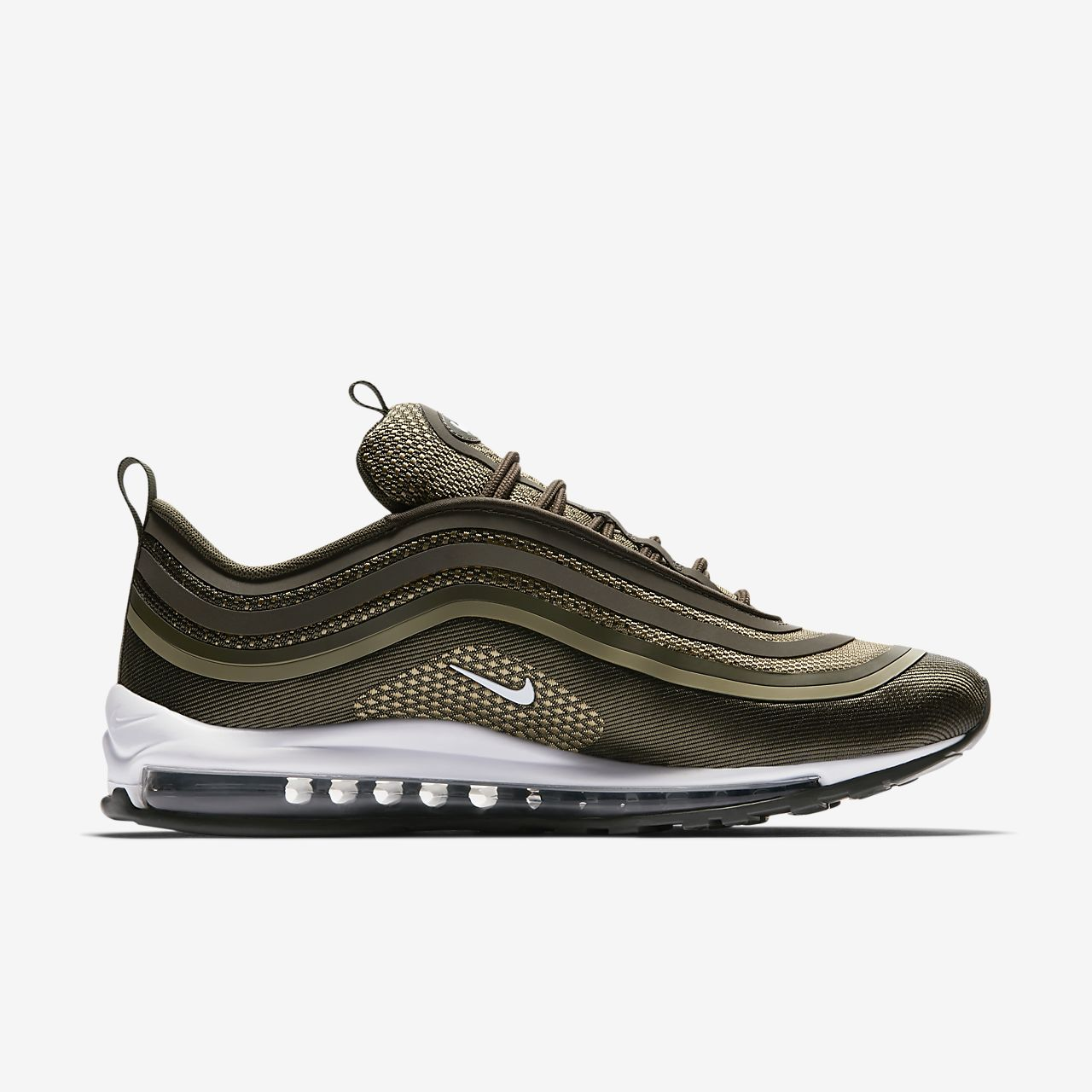 how to draw the air max 97