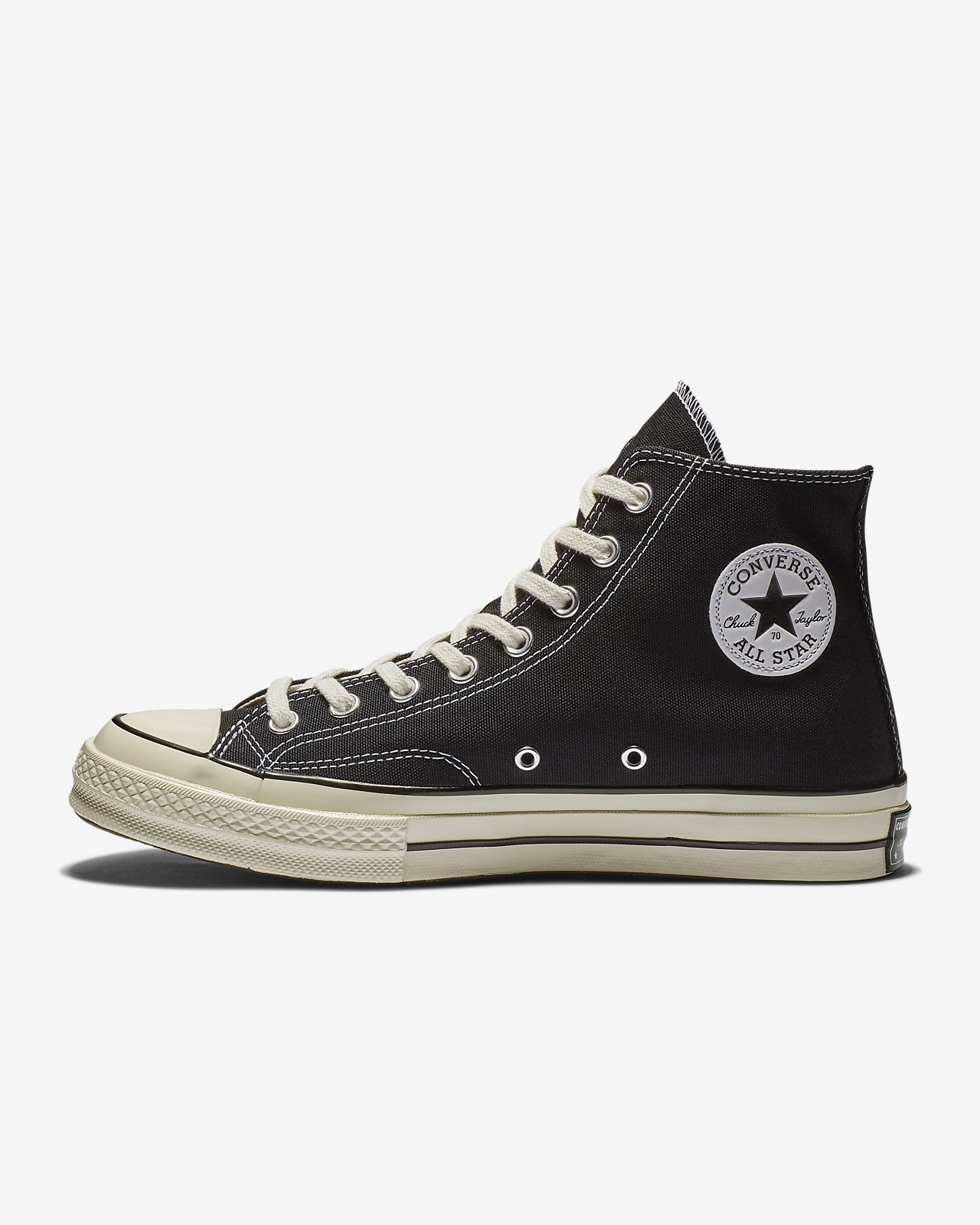 Converse Chuck 70 High Top Unisex Shoe. Nike.com