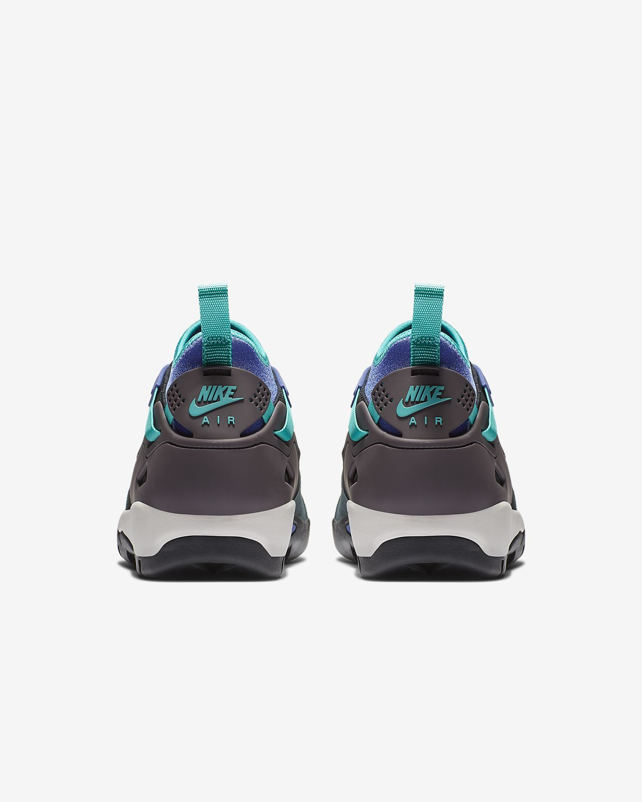 98fccef58f4b Nike ACG Air Revaderchi Men s Shoe. Nike.com SG