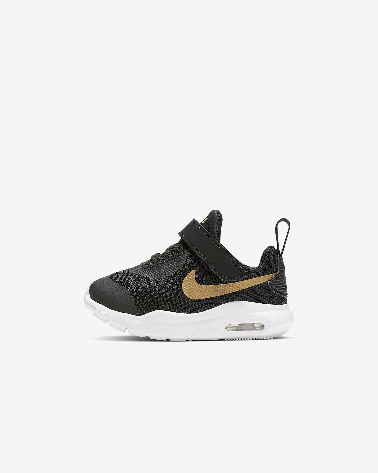 Nike Air Max Oketo VTB (TDV) 婴童运动童鞋