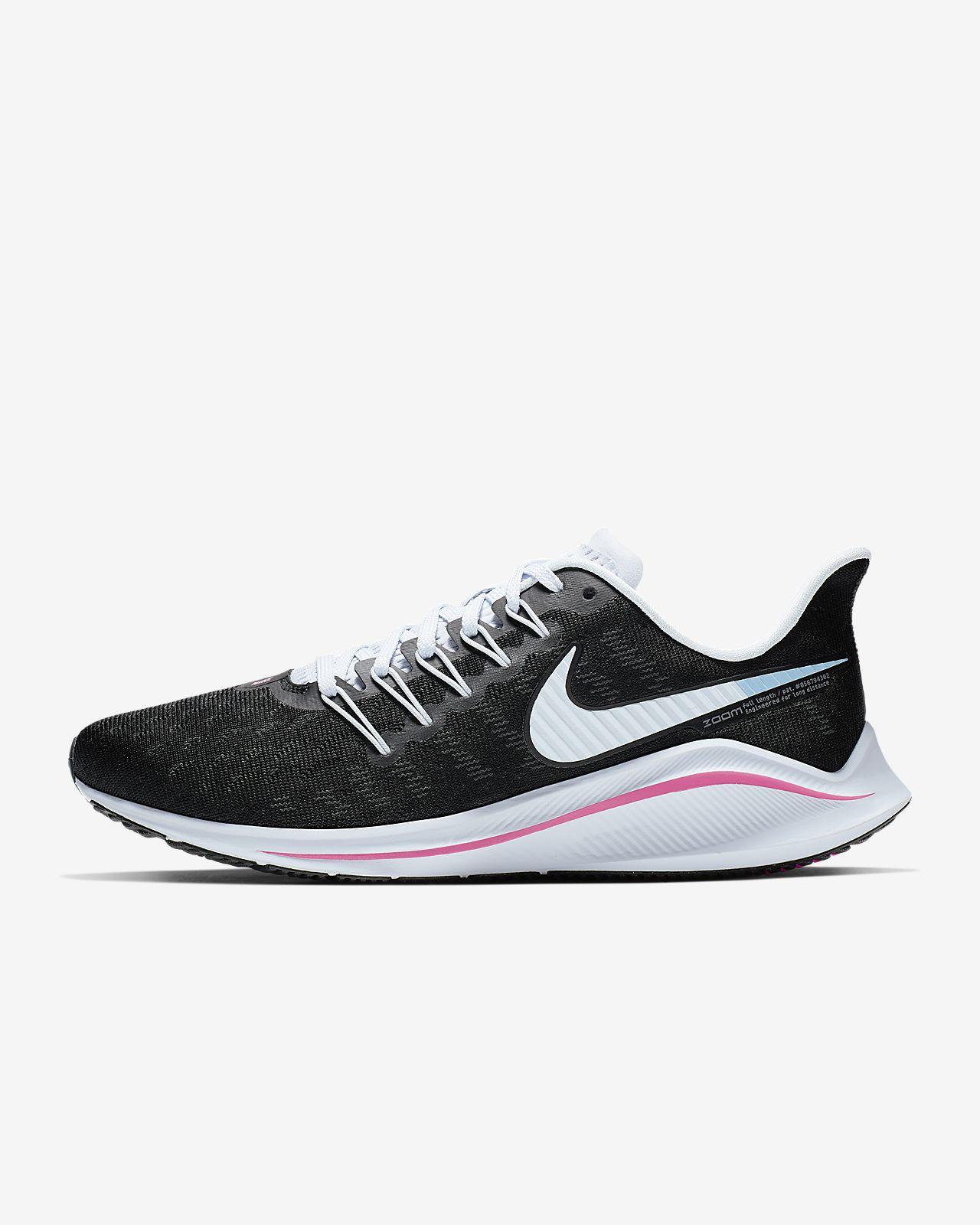 Nike Air Zoom Vomero 14 Damen-Laufschuh