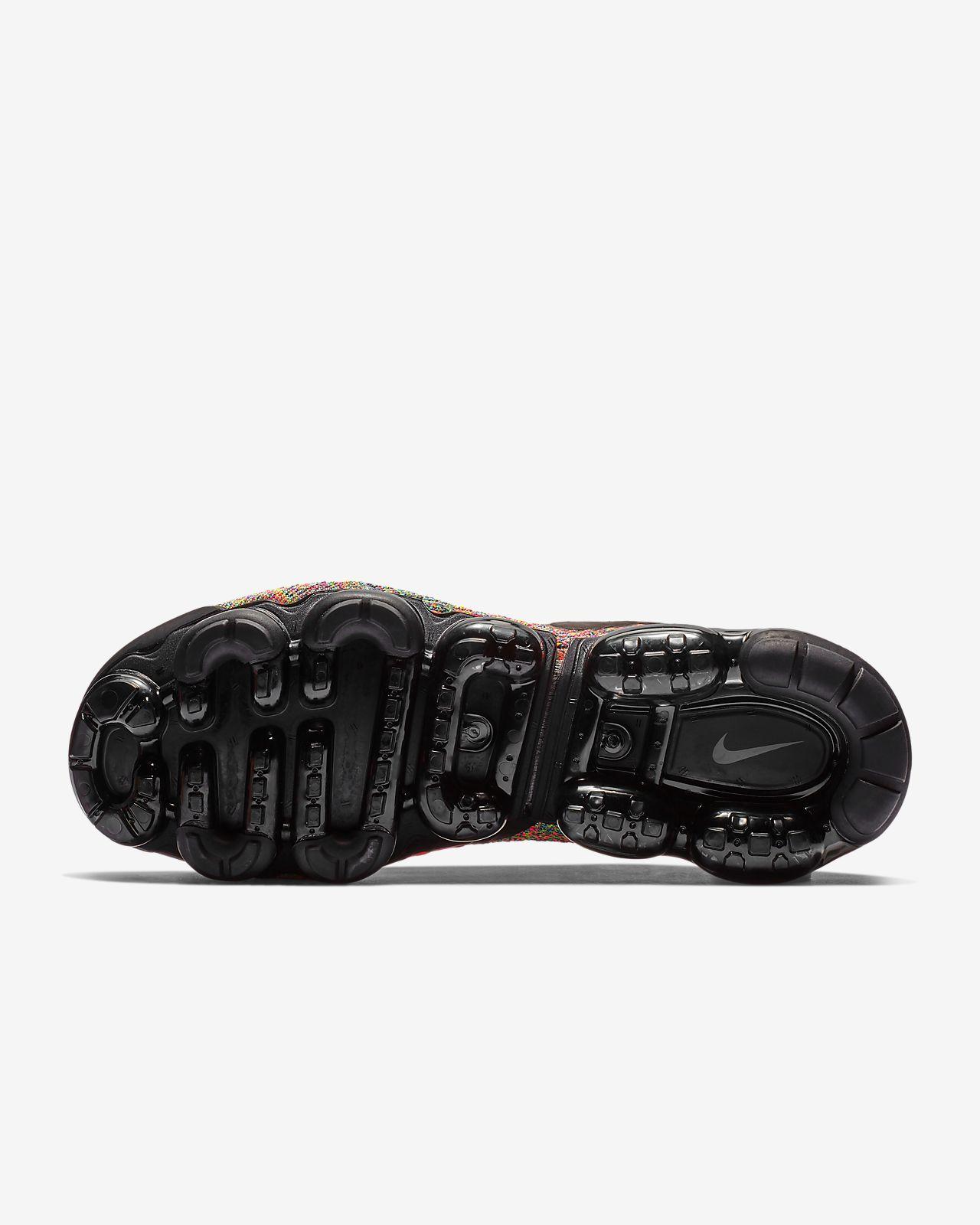 235a93f77c60 Nike Air VaporMax Flyknit 2 Shoe. Nike.com DK