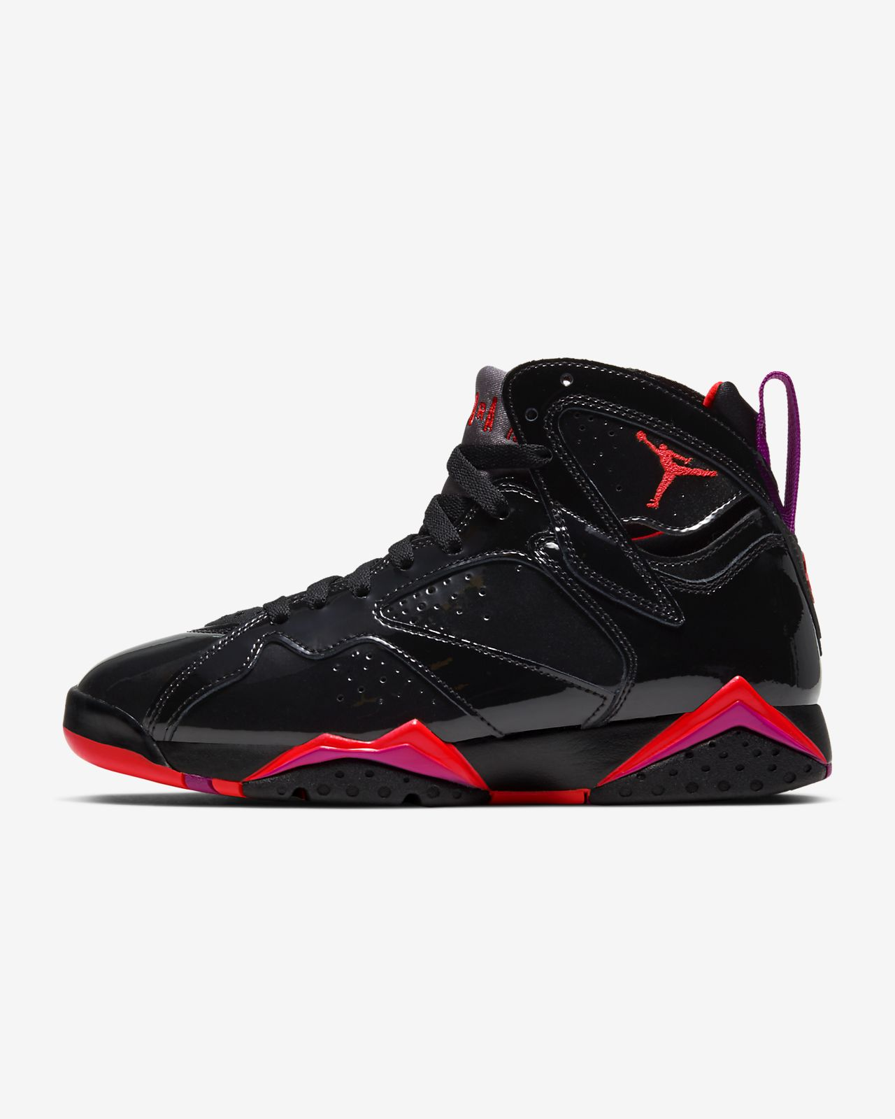 รองเท้าผู้หญิง Air Jordan 7 Retro