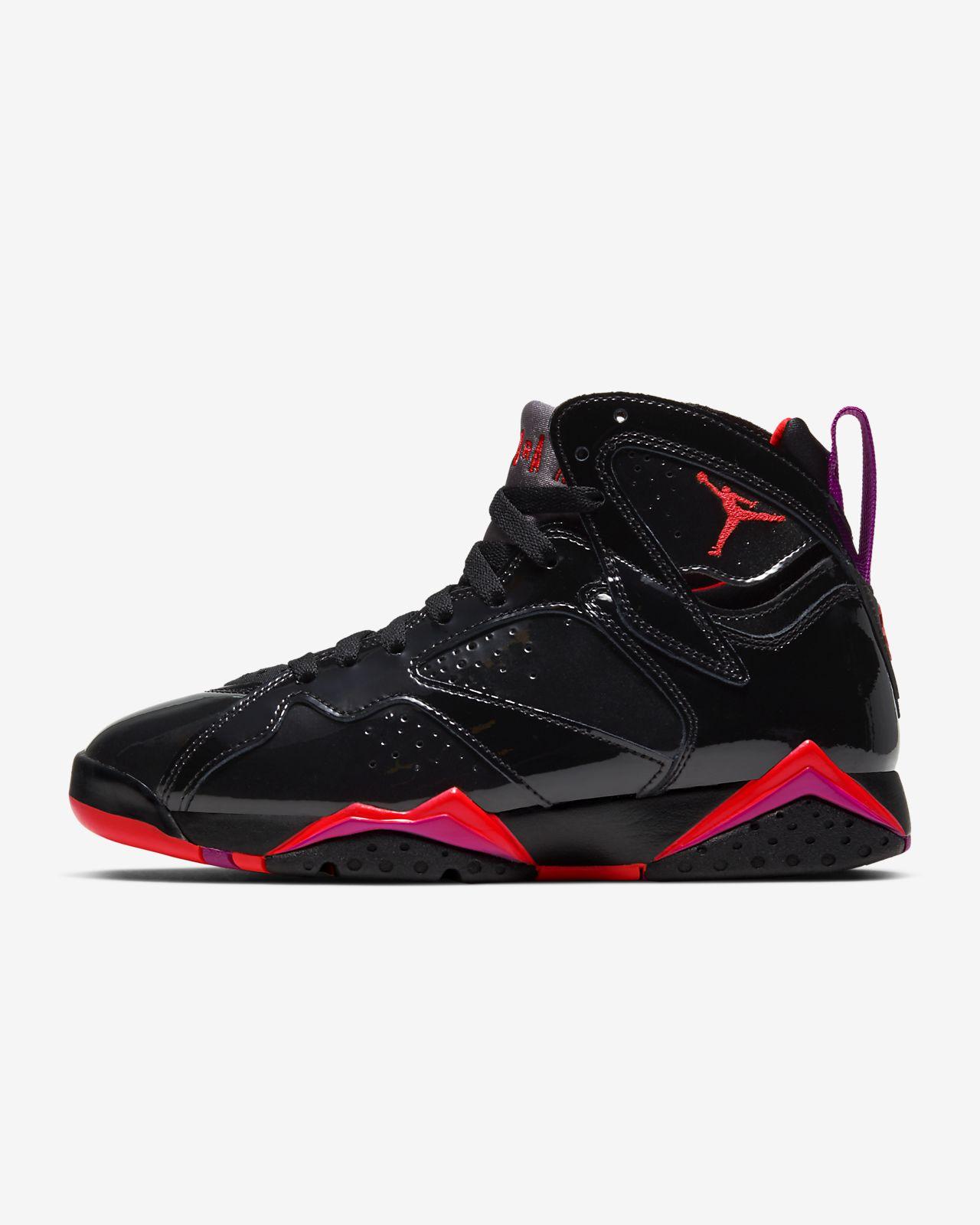 Air Jordan 7 Retro Women's Shoe