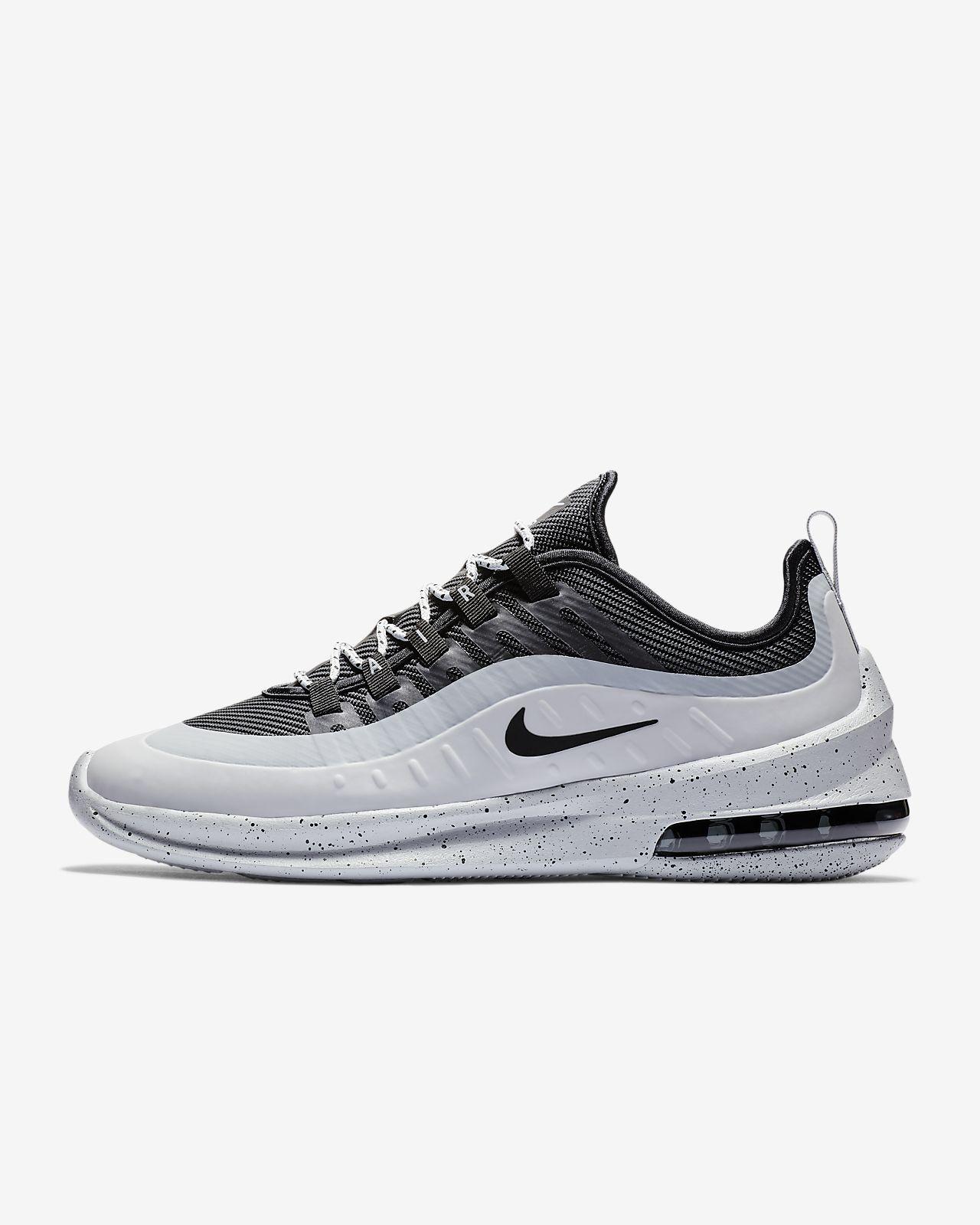 Chaussure Nike Air Max Axis Premium pour Homme