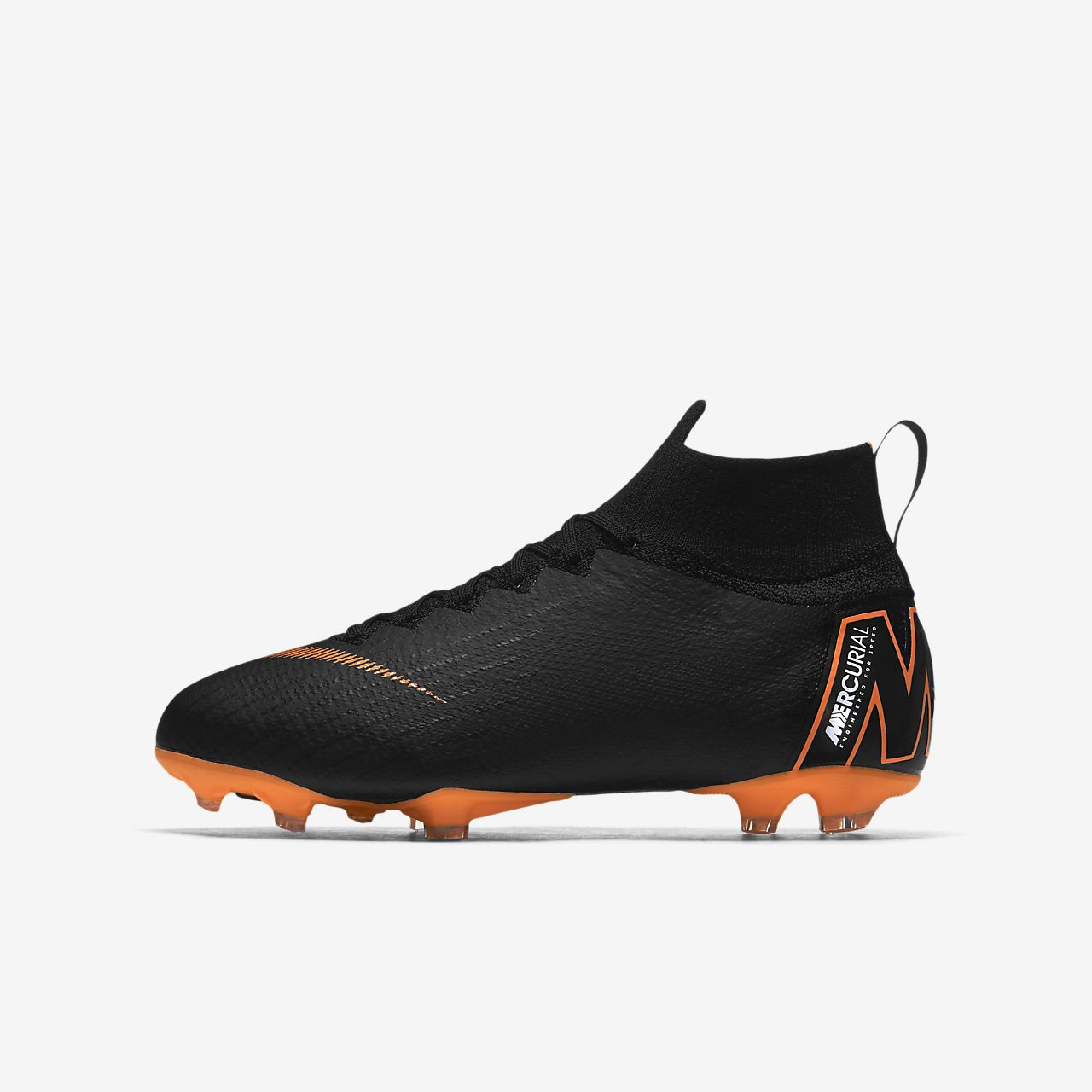 purchase cheap 564f6 dc411 ... wholesale nike jr. mercurial superfly 360 elite older kids firm ground  football boot 6a270 42ab1