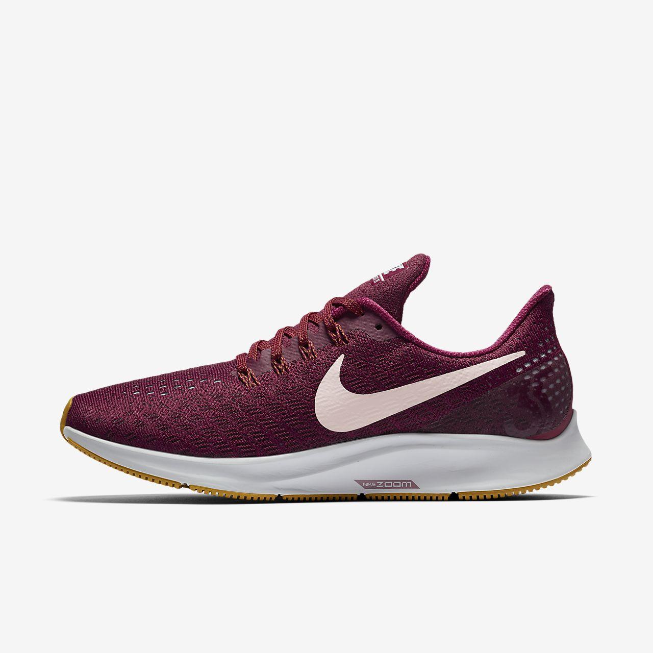 3d32967d3a559c Nike Air Zoom Pegasus 35 Women s Running Shoe. Nike.com