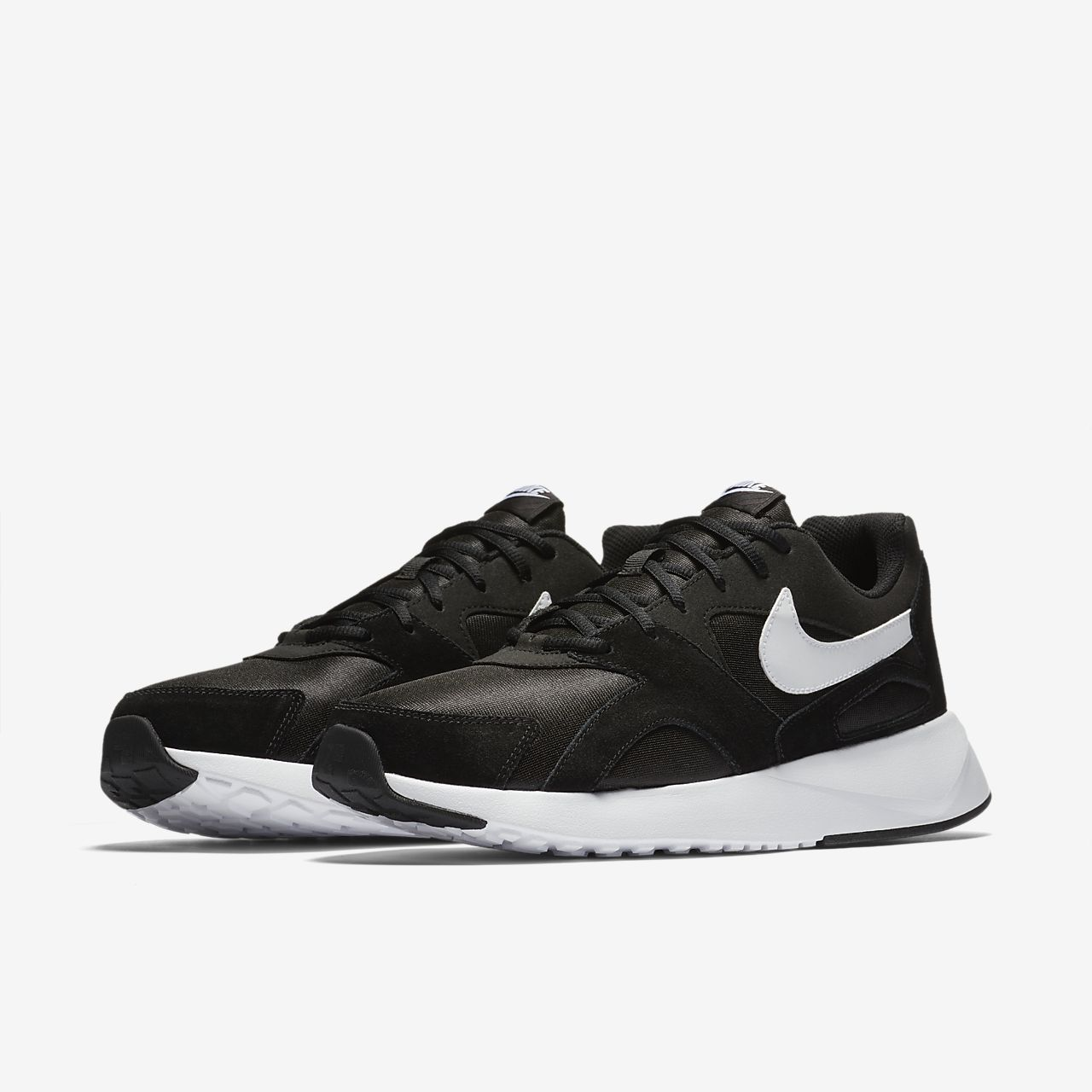 Low Resolution Nike Pantheos Men s Shoe Nike Pantheos Men s Shoe fbf67134796c5