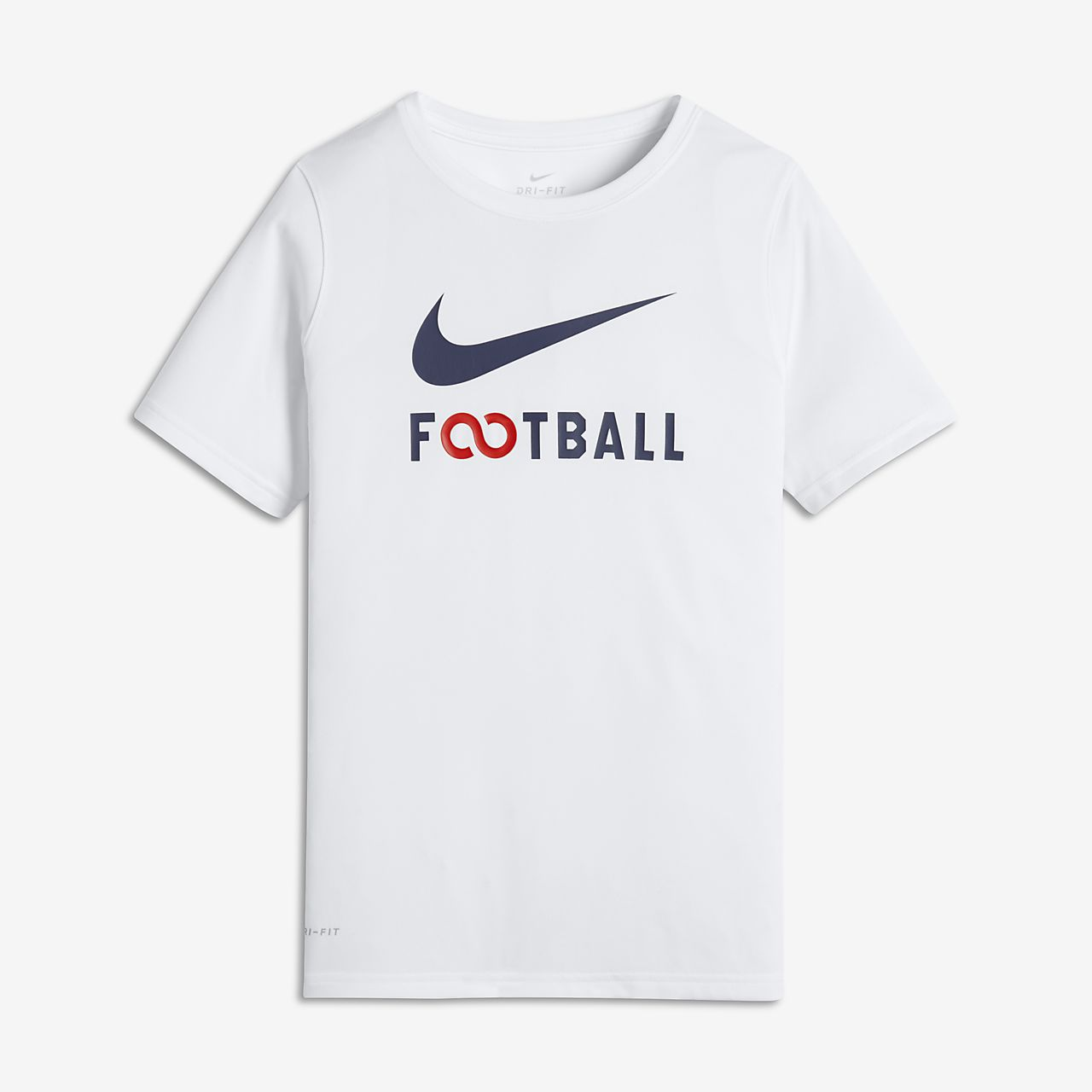 Wunderbar Leere Fußball Jersey Färbung Seite Galerie - Entry Level ...