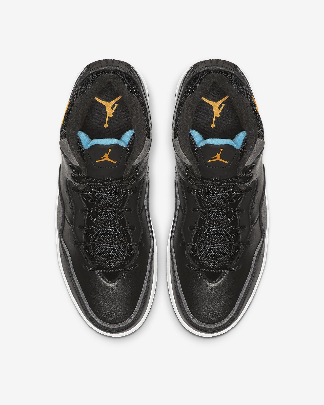 a24b9823c19307 Jordan Courtside 23 Men s Shoe. Nike.com CA