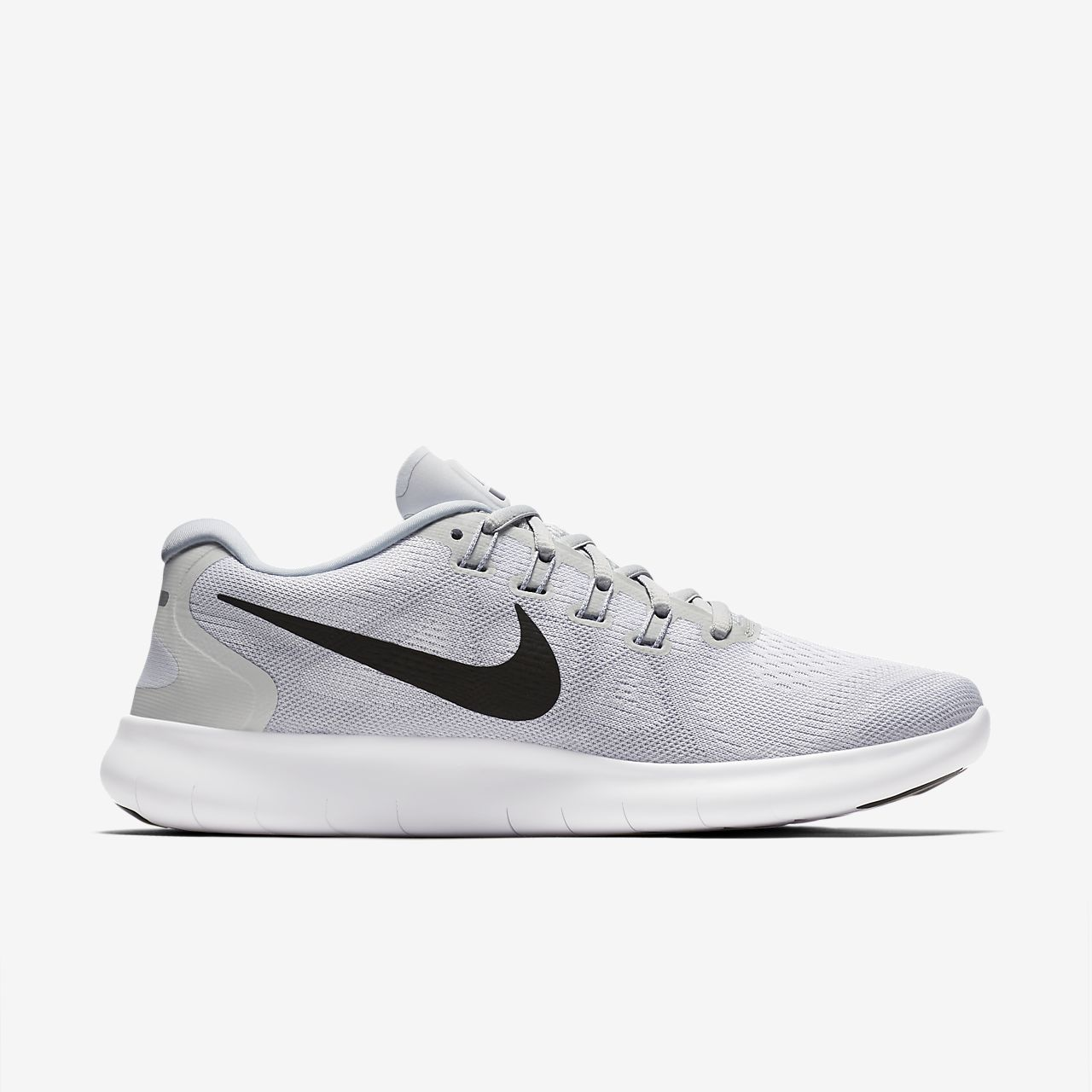 Nike Free Run Mens Maillots De Bain Australian