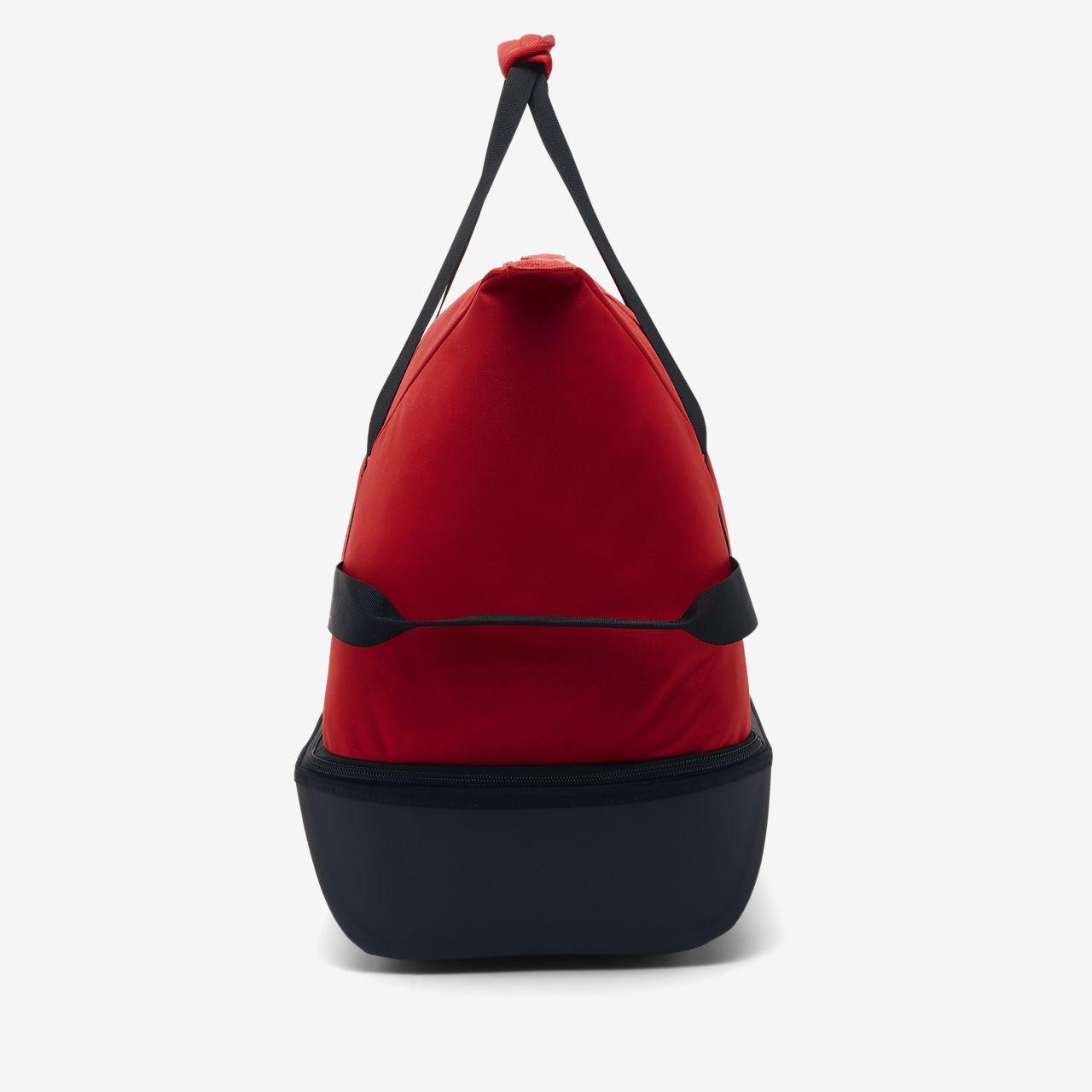 344a72ebe6 Fotbalová sportovní taška (velikost M) Nike Academy Team Hardcase ...