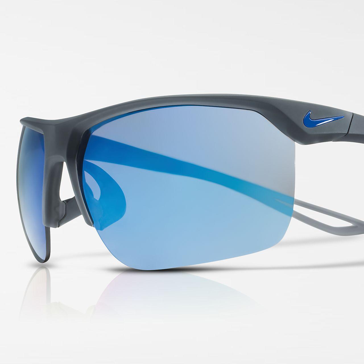 Okulary Przeciwsłoneczne Nike Trainer Nikecom Pl
