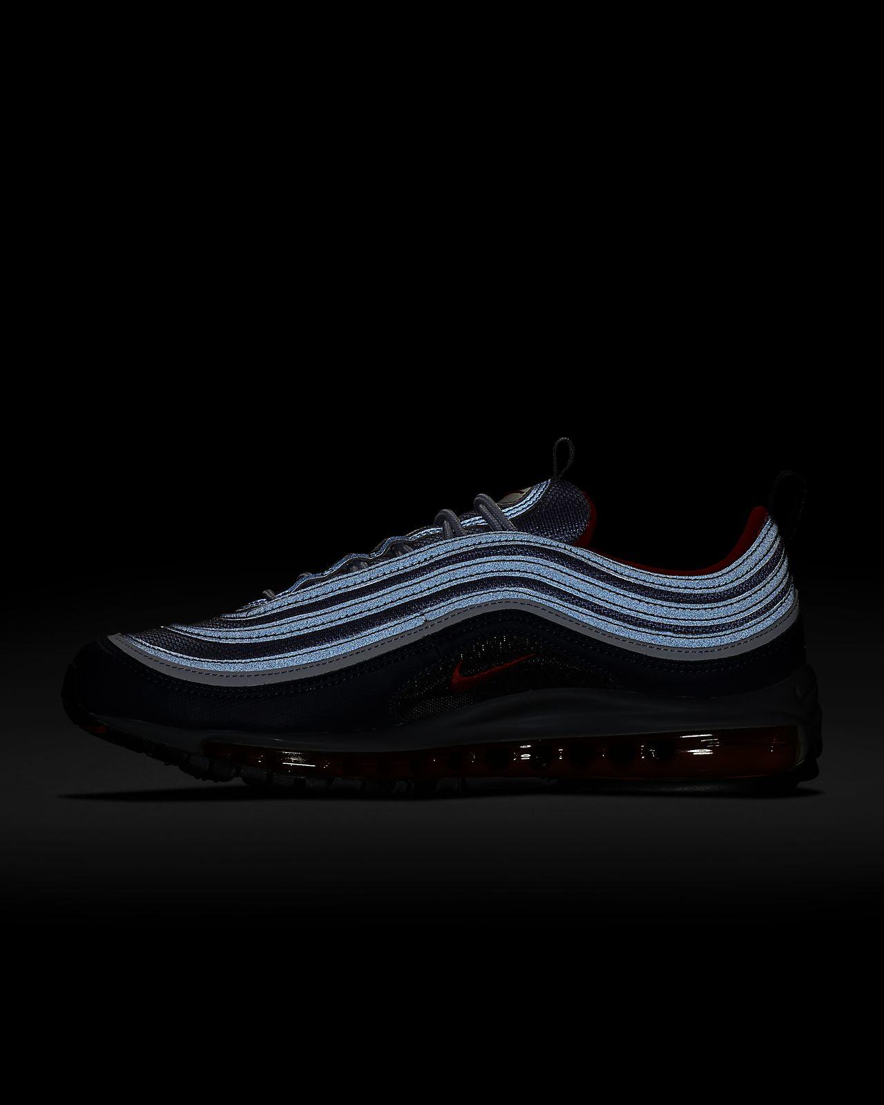 purchase cheap 02b99 dbab5 ... Nike Air Max 97 Men s Shoe