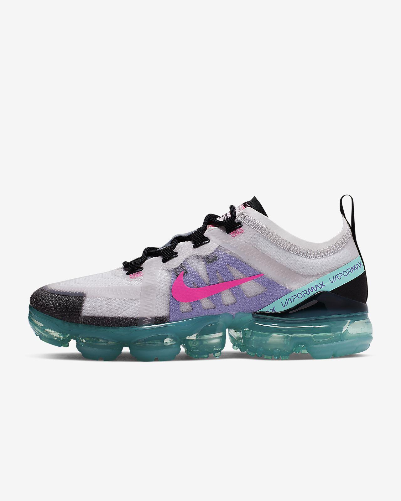 Chaussure Nike Air VaporMax 2019 pour Femme