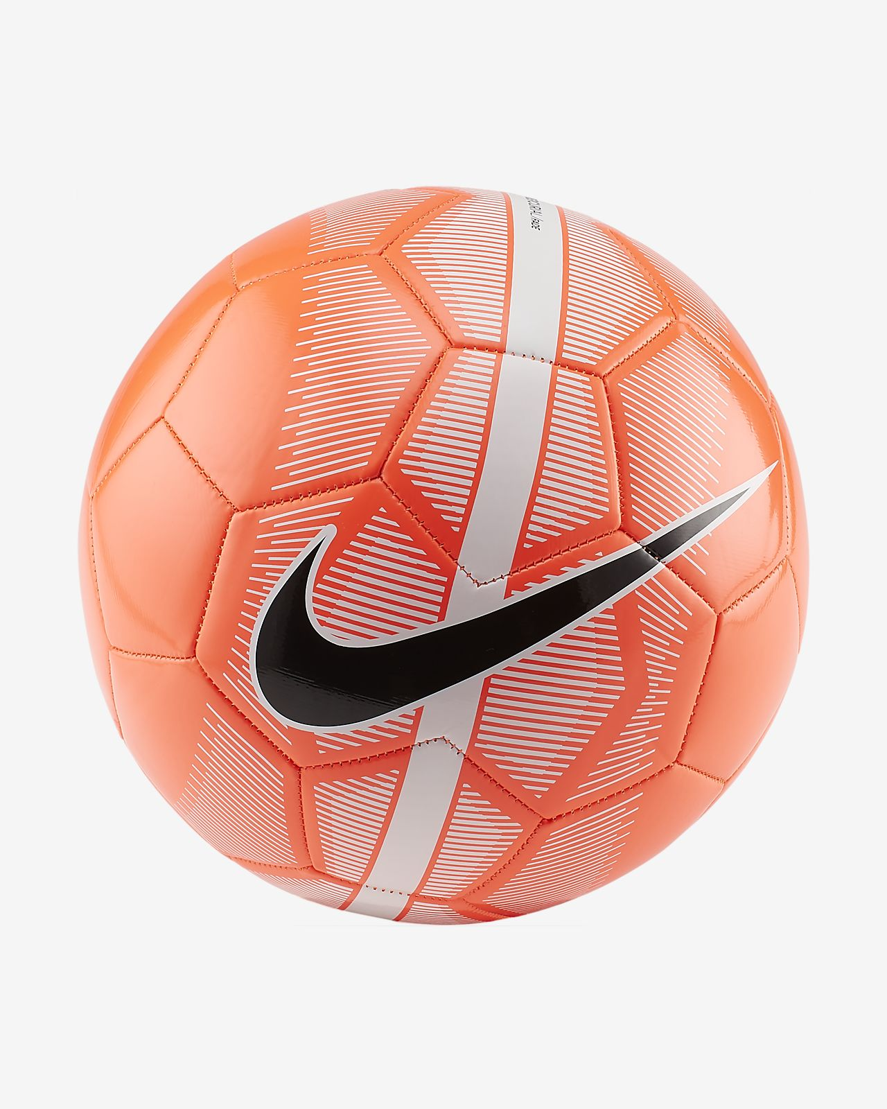e4be5e390 Low Resolution Nike Mercurial Fade Football Nike Mercurial Fade Football