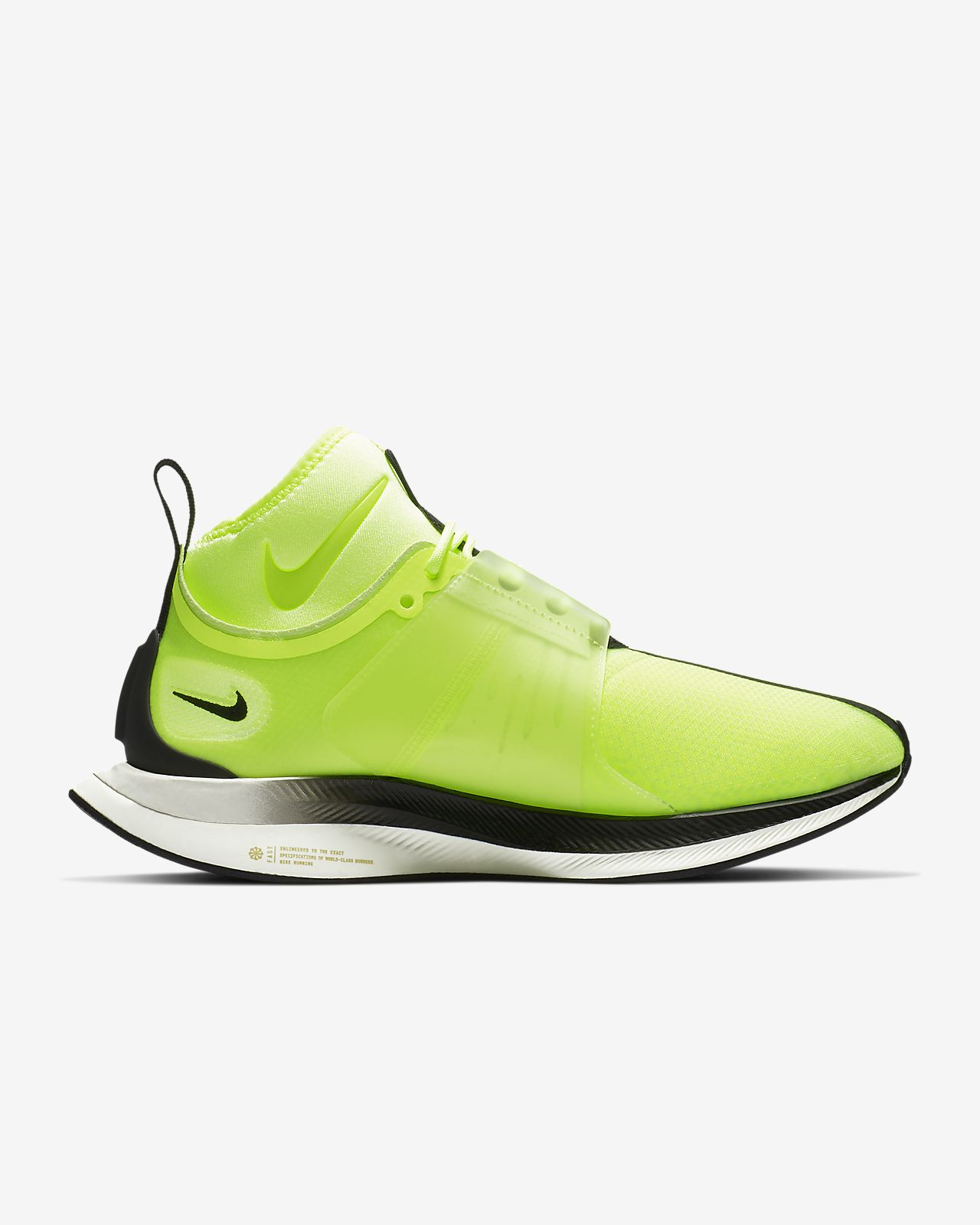 34c3ee4364b8 Nike Zoom Pegasus Turbo XX Women s Running Shoe. Nike.com GB