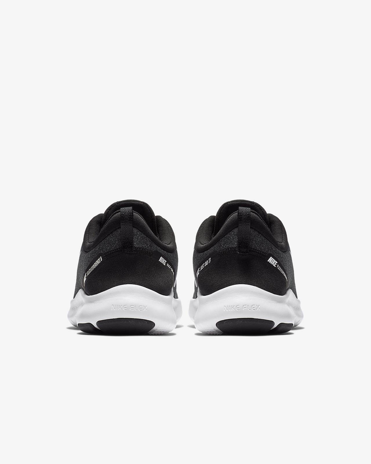 Nike Flex Experience 8 Ladies Trainers | Casual Footwear for
