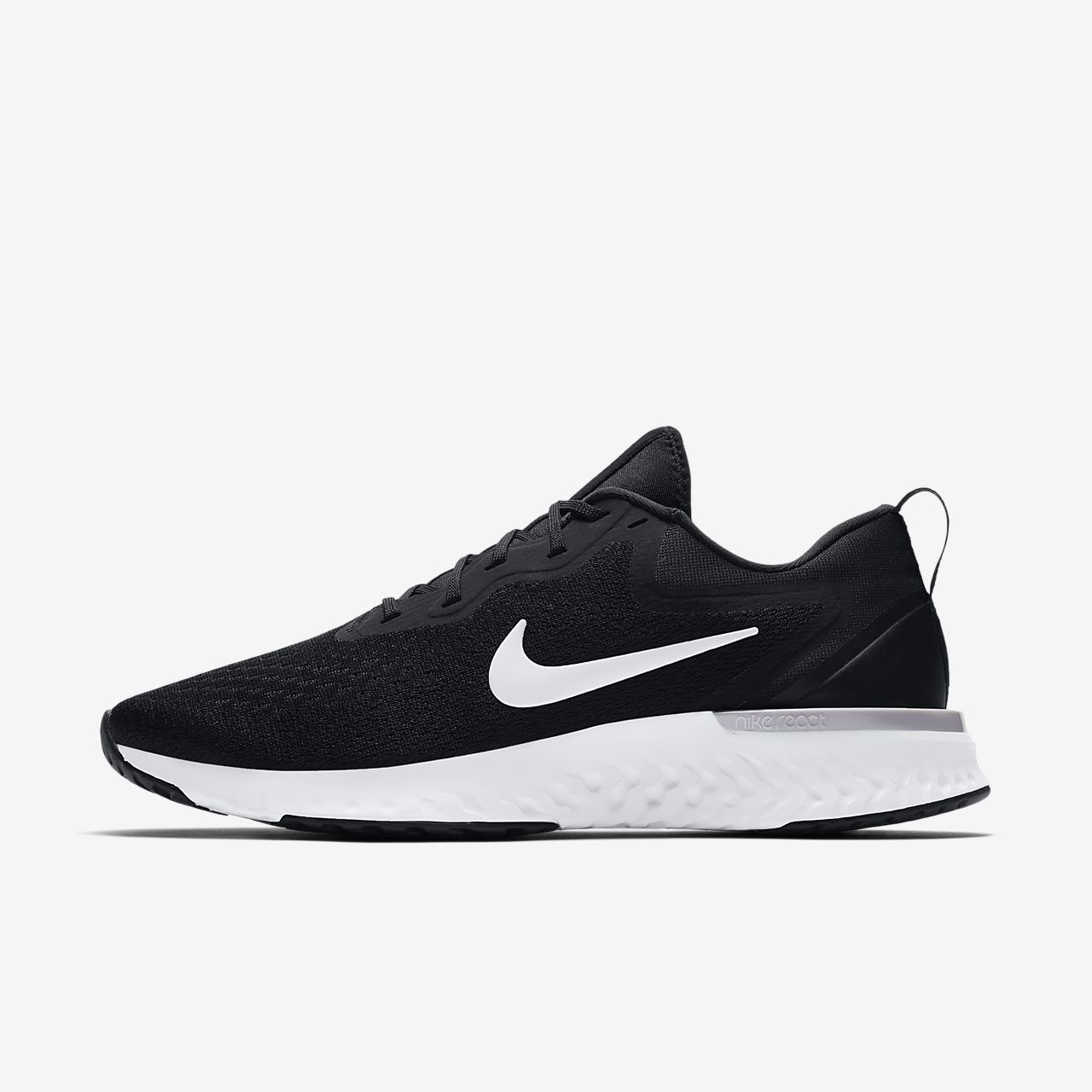 15fd9f37fe Nike Odyssey React Men's Running Shoe. Nike.com MY