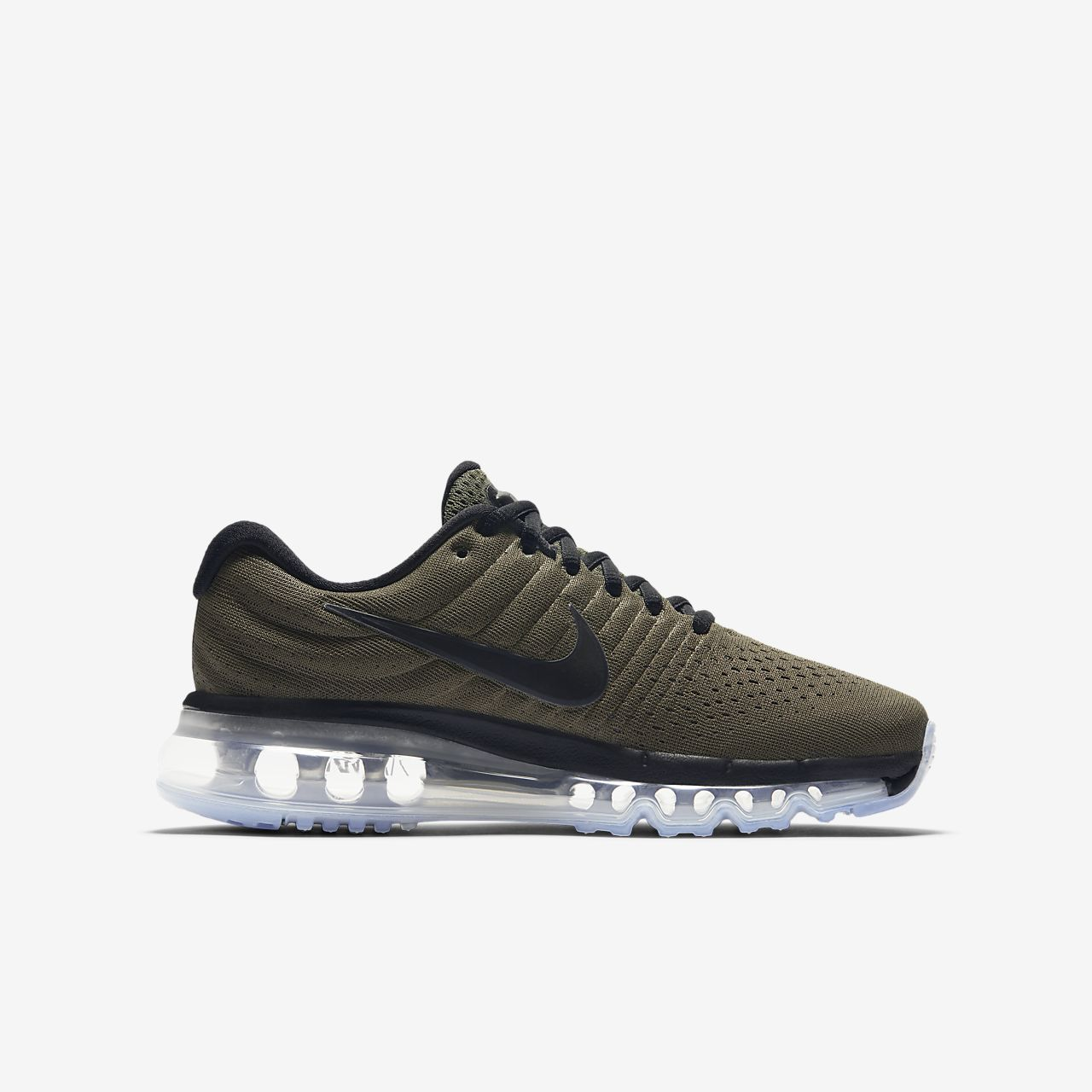 nike air max 2017 shoes price list nz
