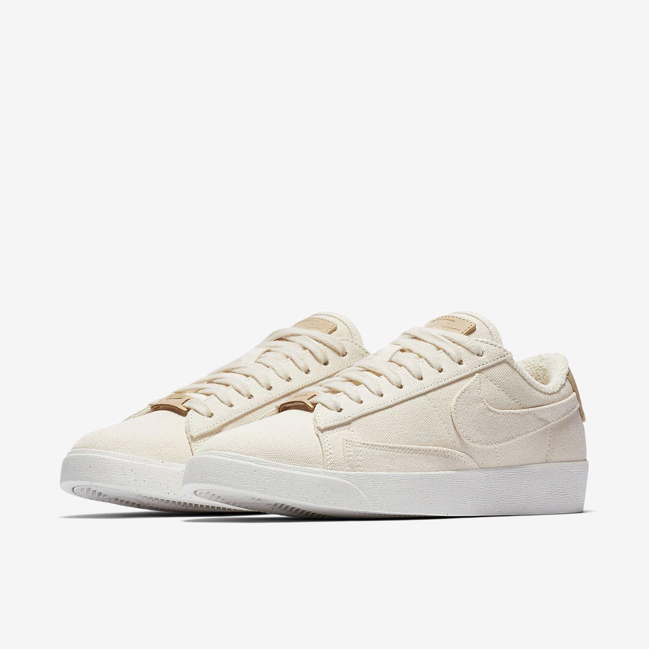 b2a9e53741 Nike Blazer Low LX Women's Shoe. Nike.com